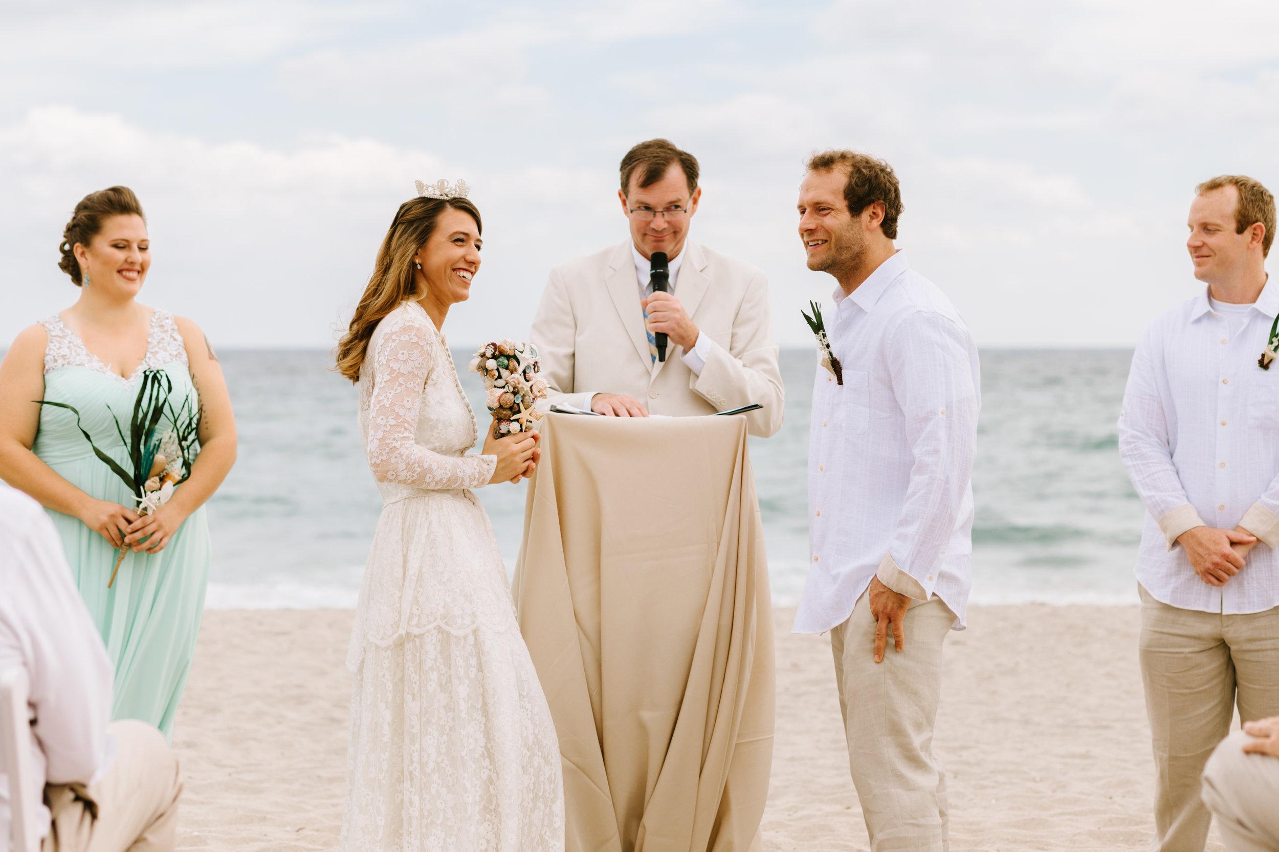2017.02.18 Lauren and Miles Lake Worth Casino Beach Wedding (261 of 606).jpg