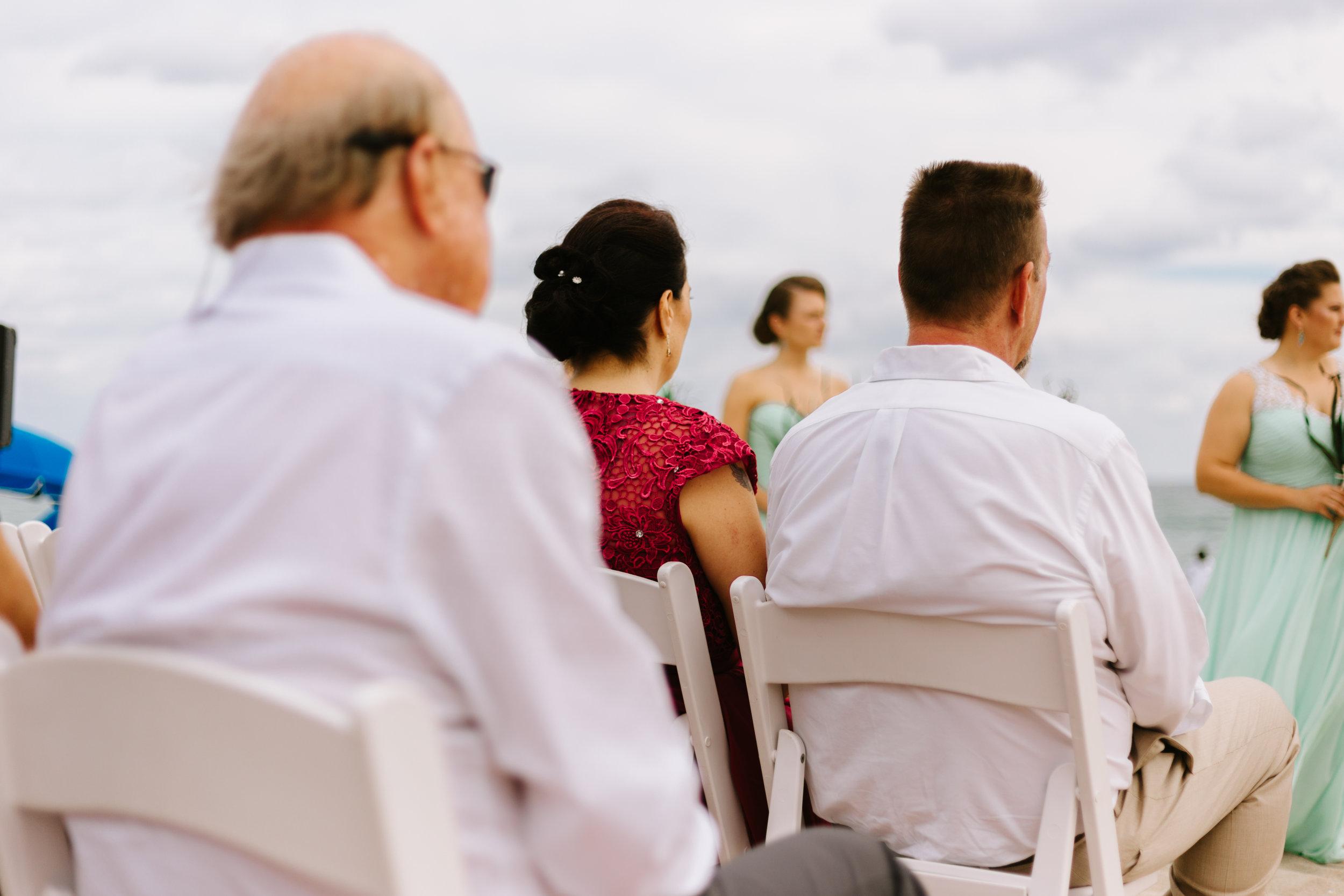 2017.02.18 Lauren and Miles Lake Worth Casino Beach Wedding (264 of 606).jpg