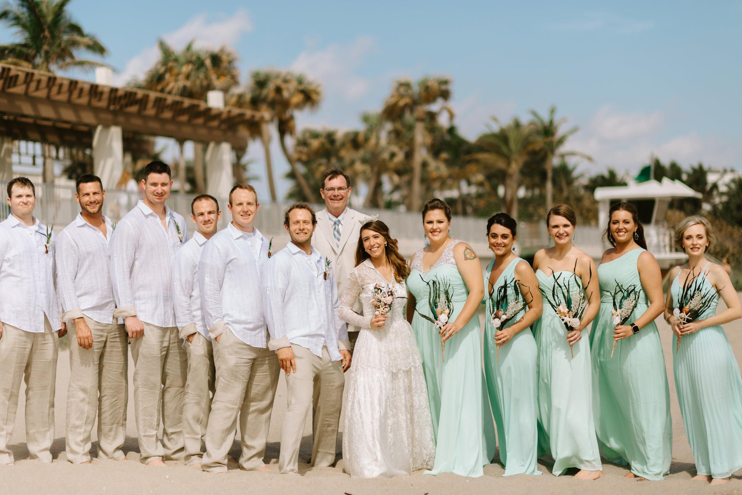 2017.02.18 Lauren and Miles Lake Worth Casino Beach Wedding (307 of 606).jpg