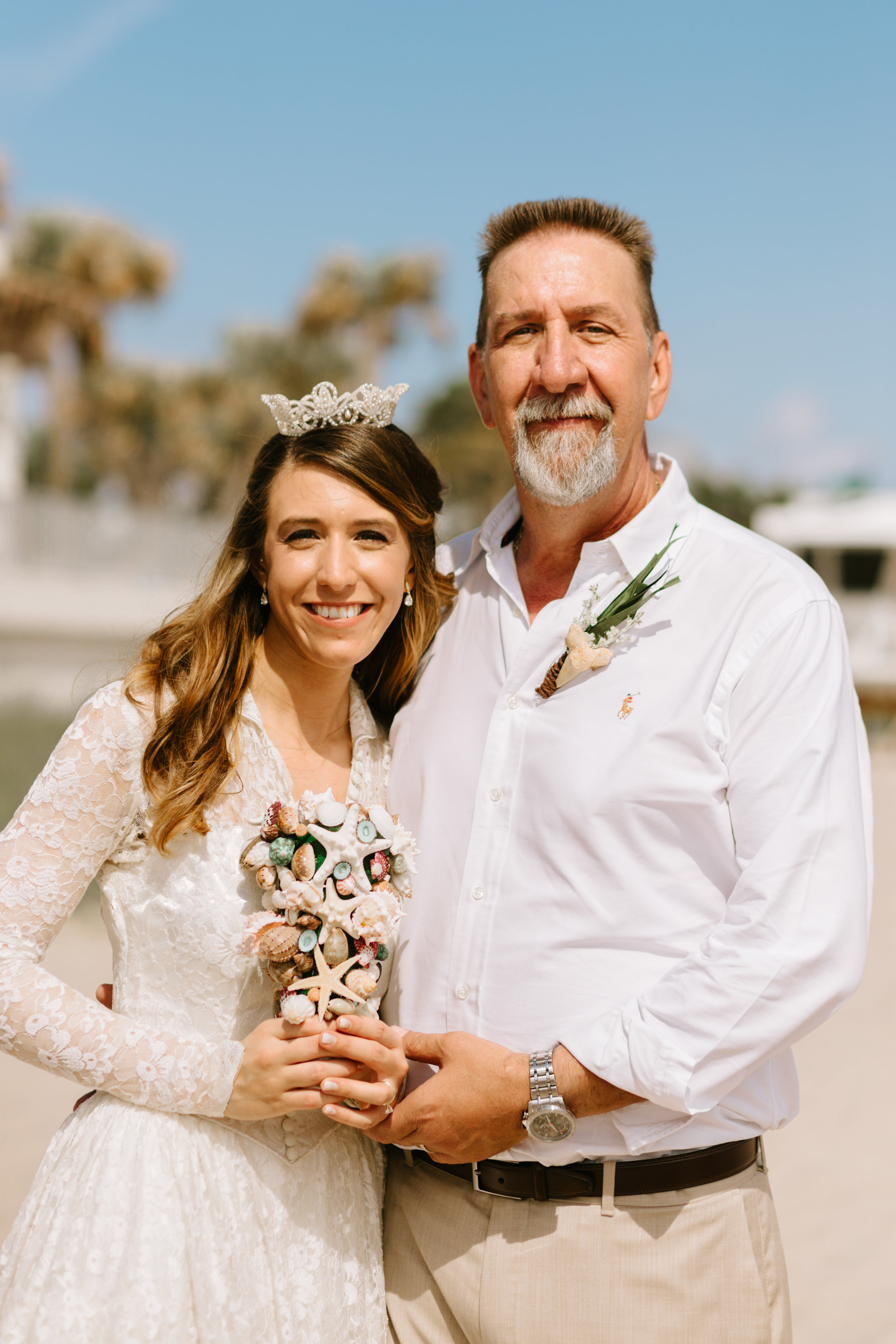 2017.02.18 Lauren and Miles Lake Worth Casino Beach Wedding (319 of 606).jpg