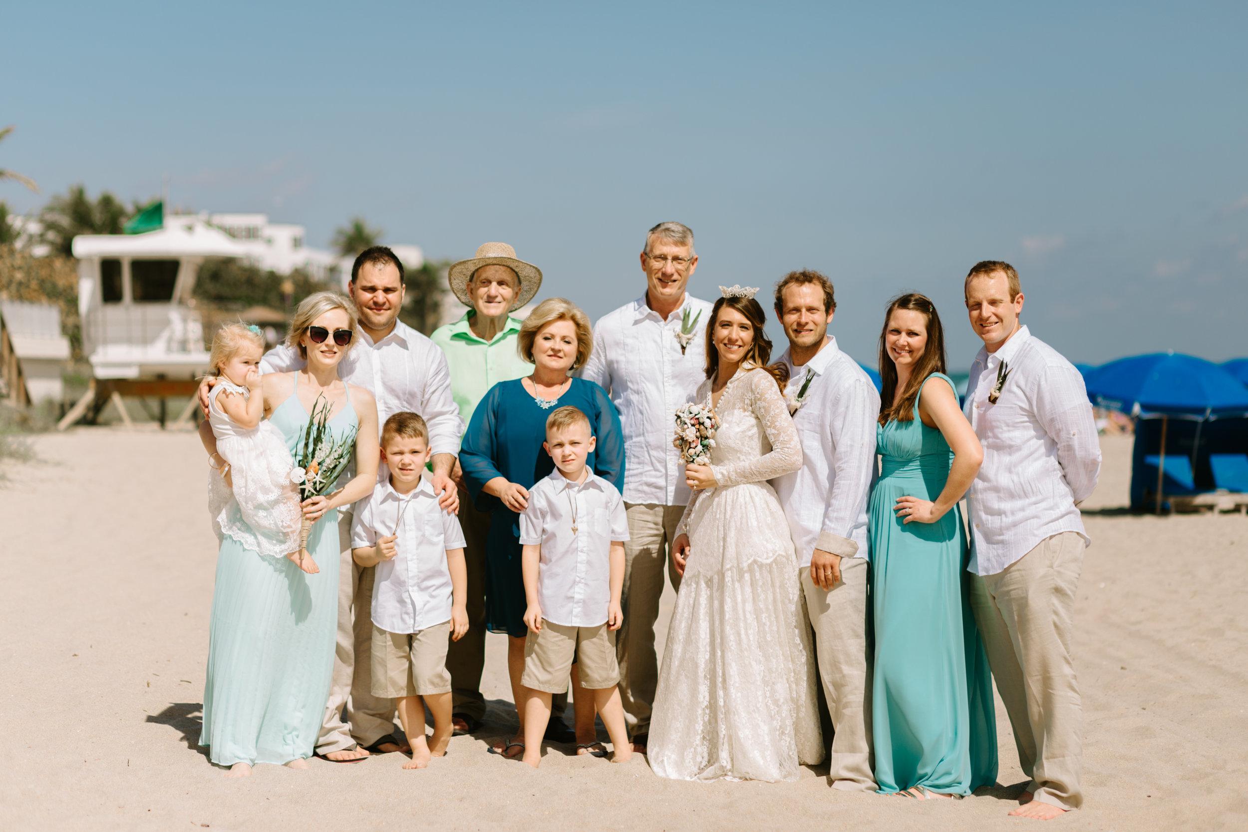 2017.02.18 Lauren and Miles Lake Worth Casino Beach Wedding (335 of 606).jpg