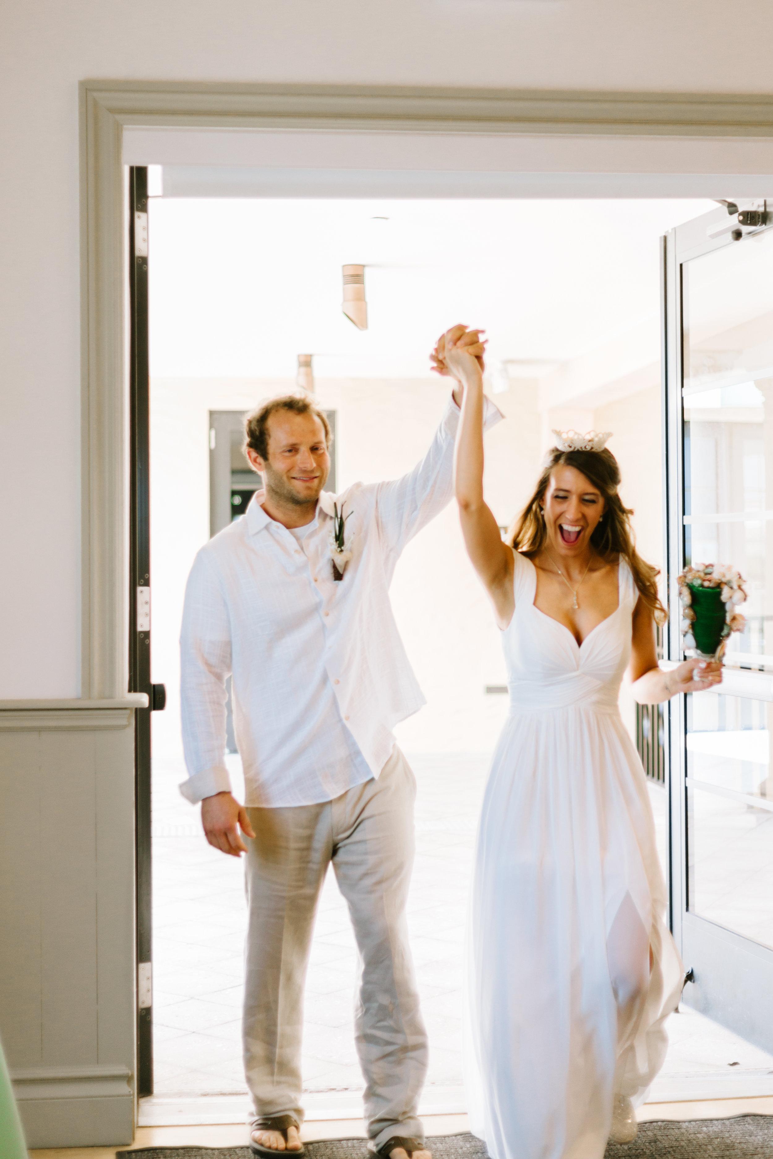 2017.02.18 Lauren and Miles Lake Worth Casino Beach Wedding (398 of 606).jpg