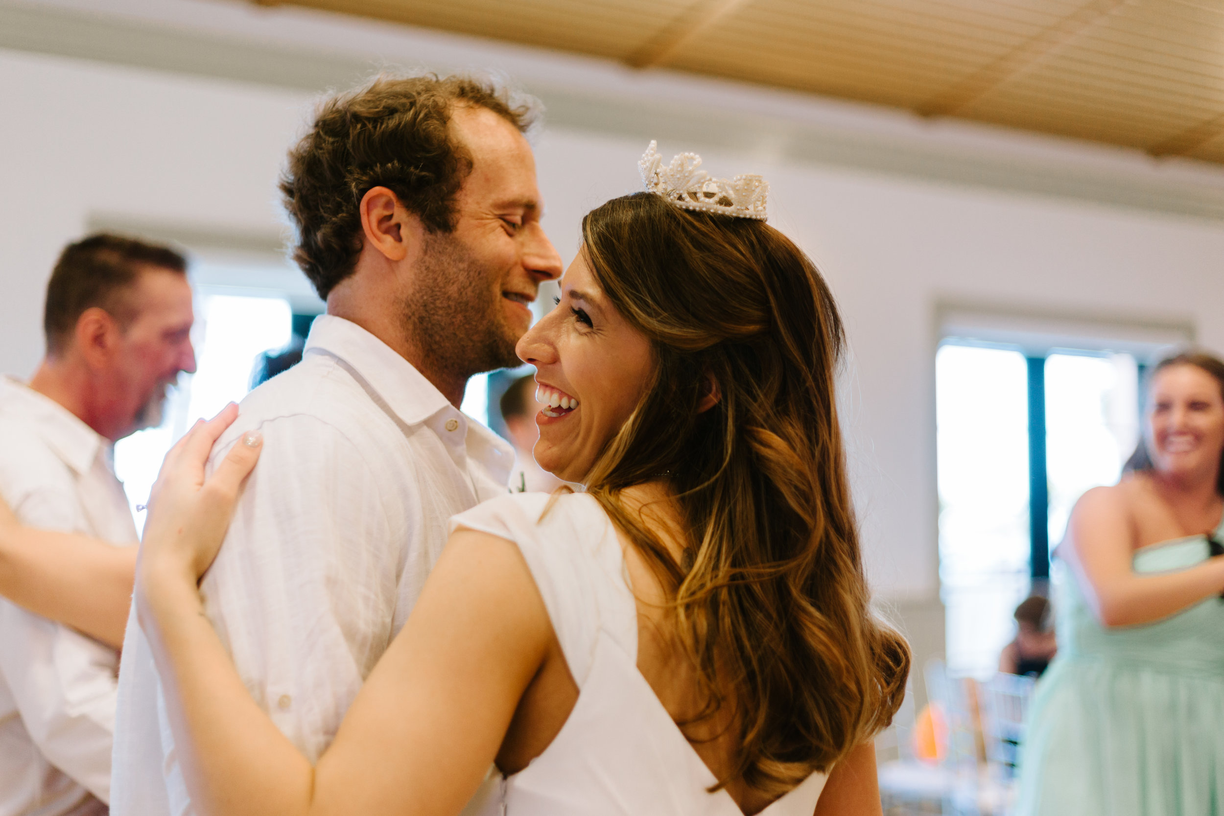 2017.02.18 Lauren and Miles Lake Worth Casino Beach Wedding (420 of 606).jpg