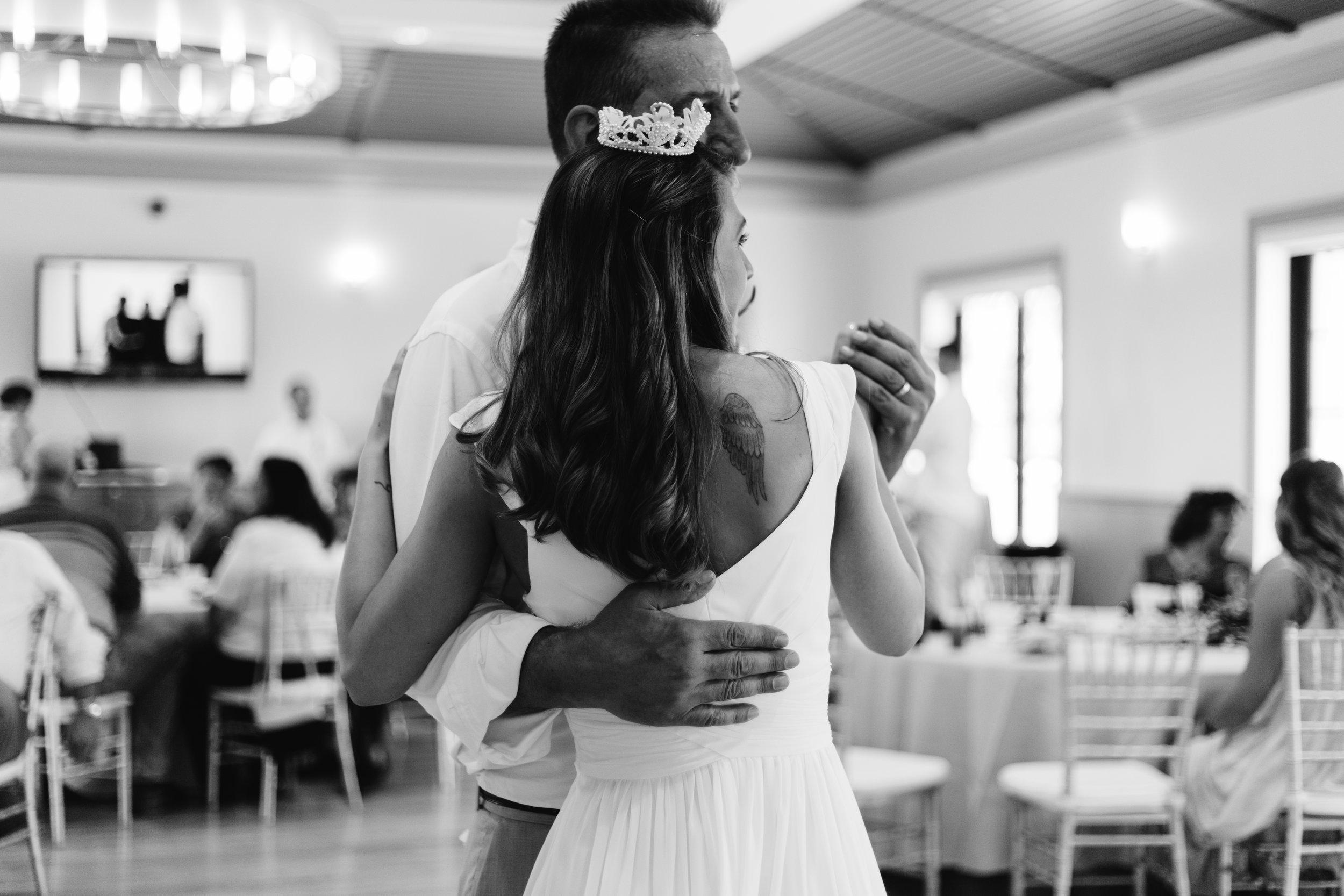 2017.02.18 Lauren and Miles Lake Worth Casino Beach Wedding (438 of 606).jpg