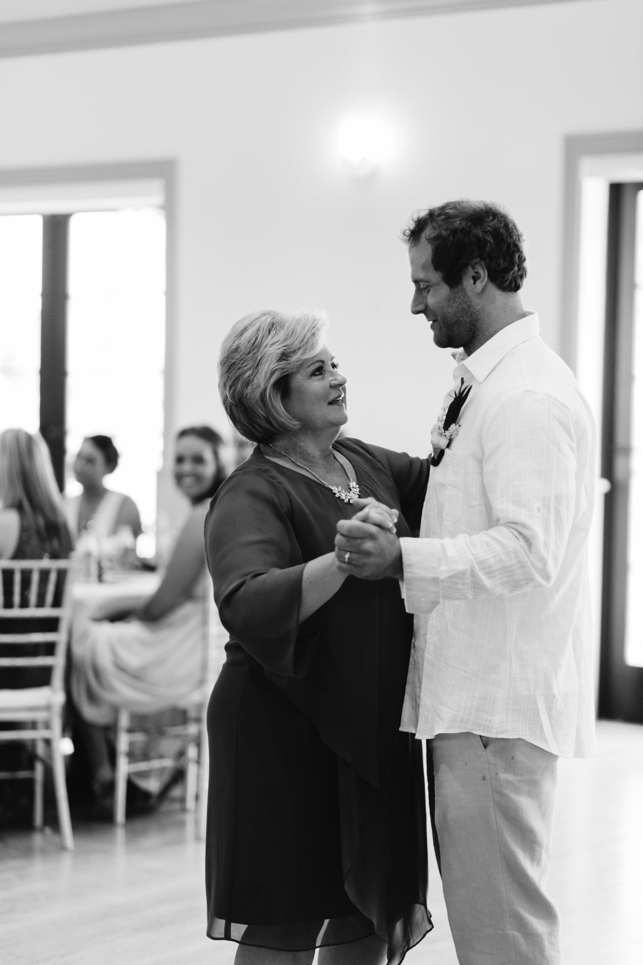 2017.02.18 Lauren and Miles Lake Worth Casino Beach Wedding (463 of 606).jpg
