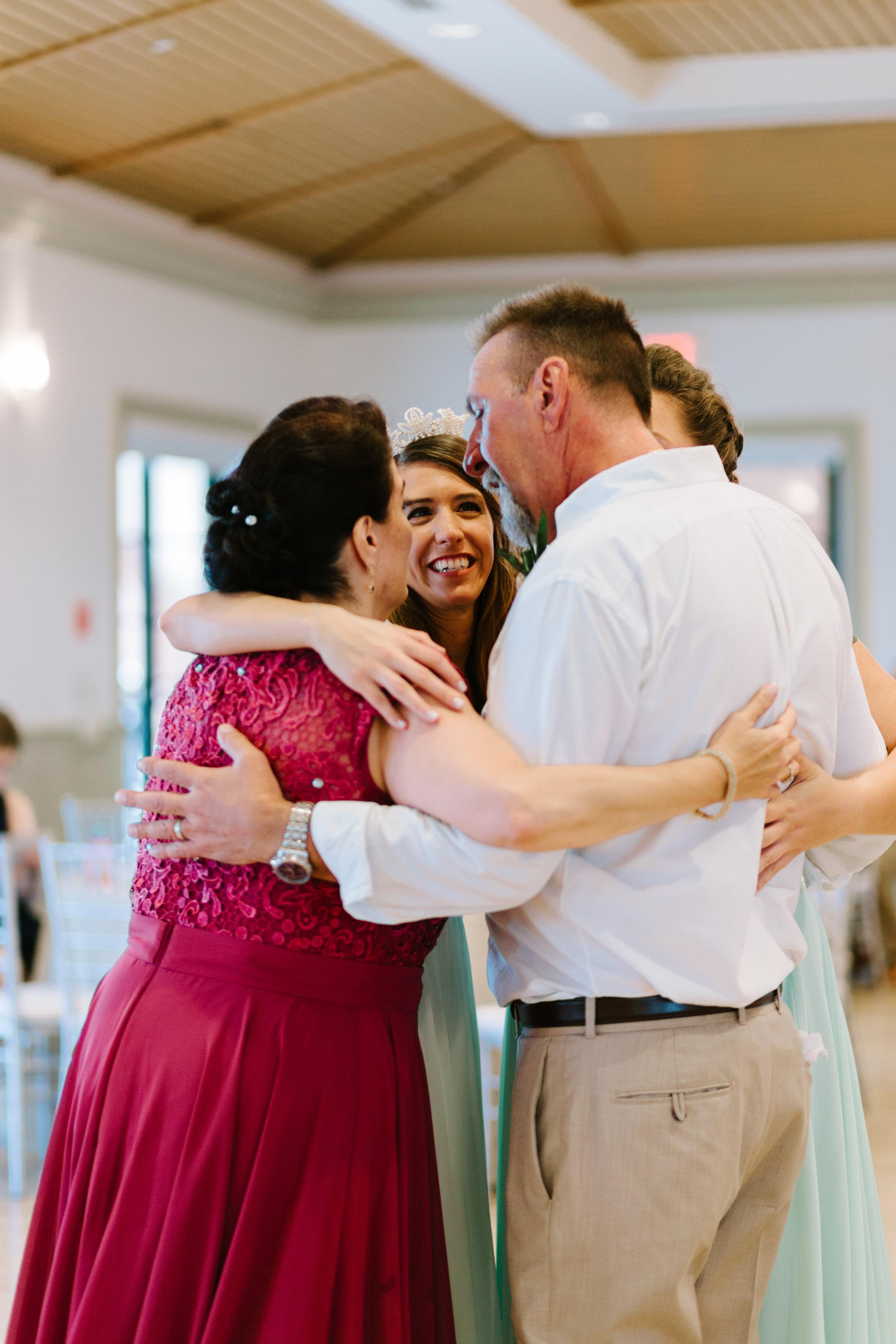 2017.02.18 Lauren and Miles Lake Worth Casino Beach Wedding (457 of 606).jpg