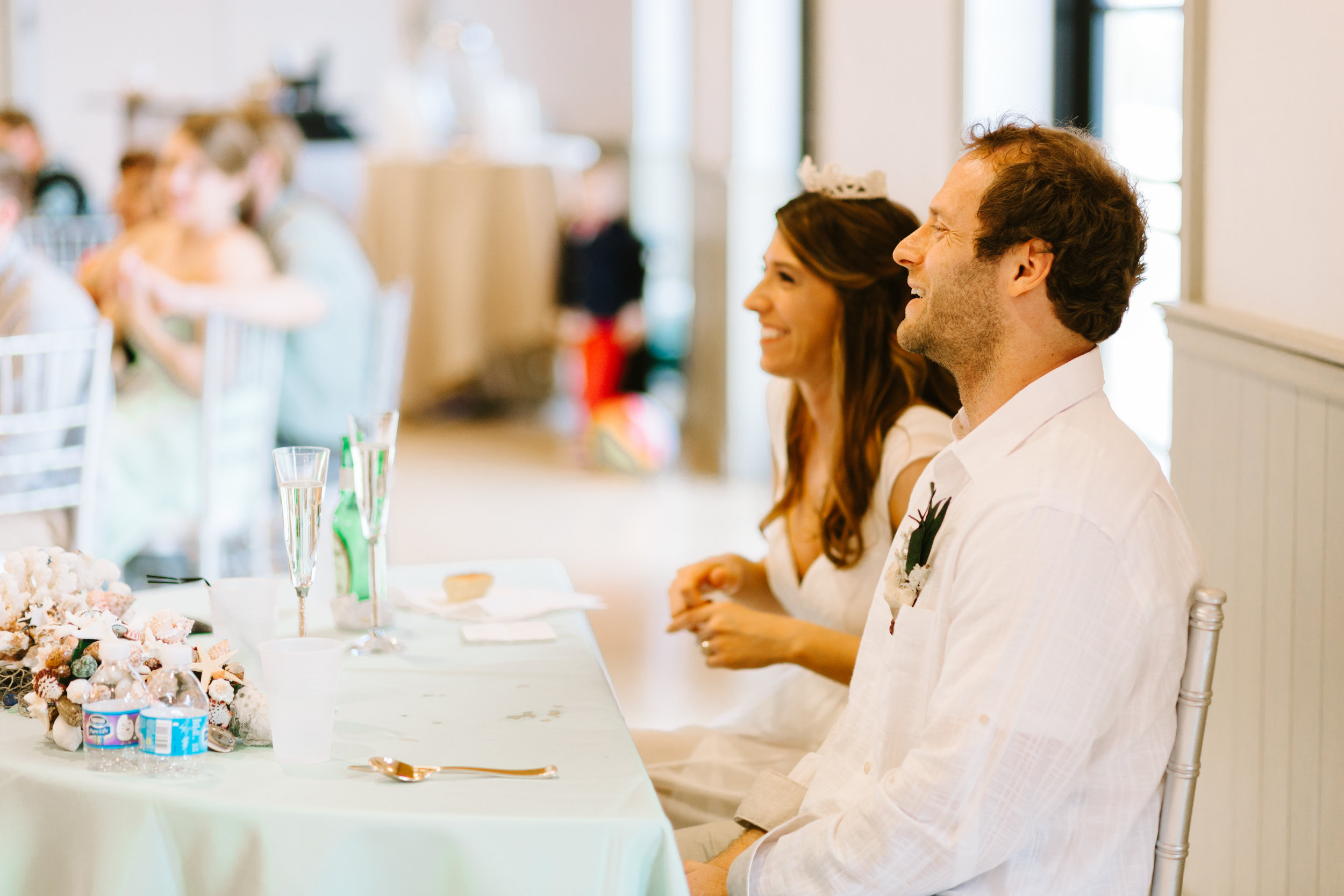 2017.02.18 Lauren and Miles Lake Worth Casino Beach Wedding (515 of 606).jpg