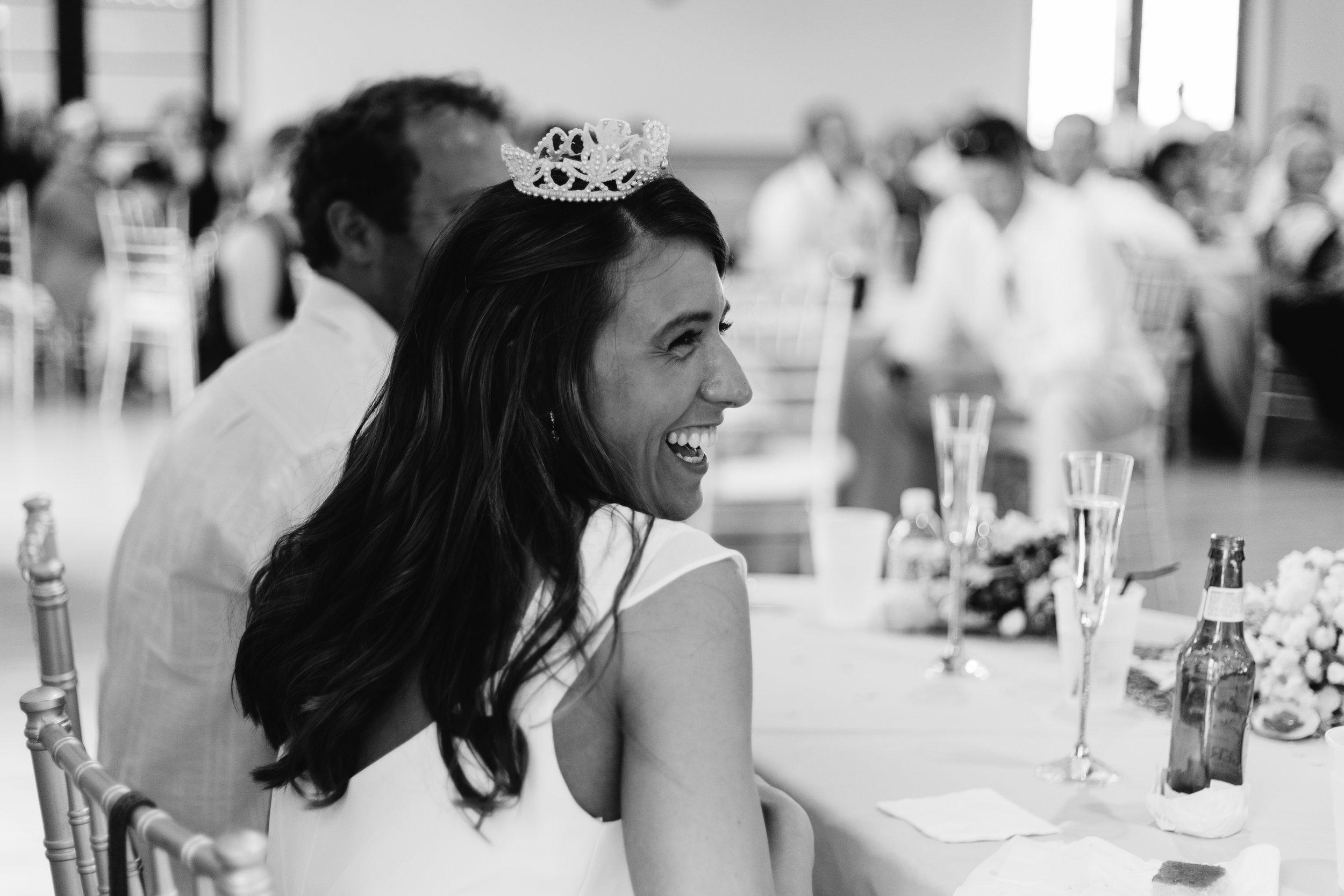 2017.02.18 Lauren and Miles Lake Worth Casino Beach Wedding (518 of 606).jpg