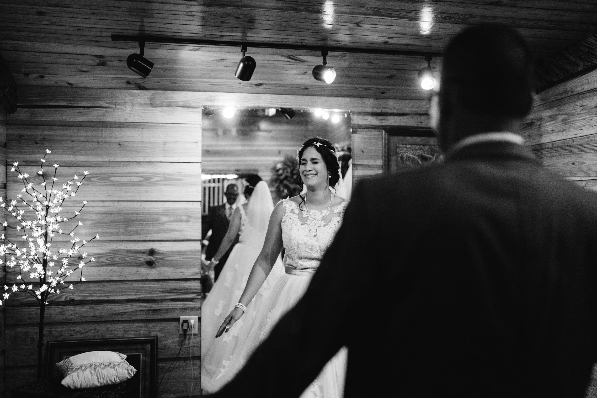 Club Lake Plantation Wedding (21 of 184).jpg