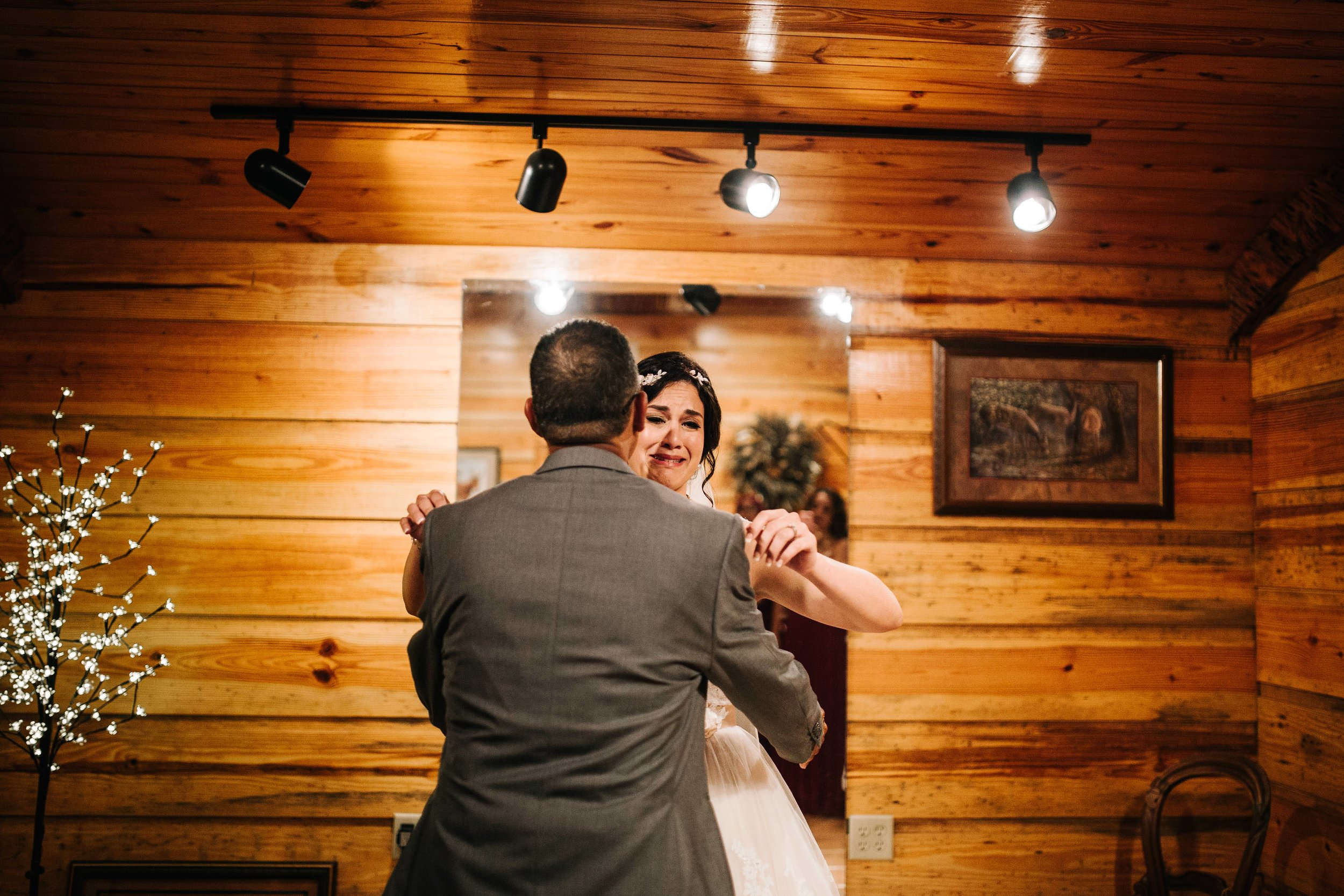 Club Lake Plantation Wedding (22 of 184).jpg
