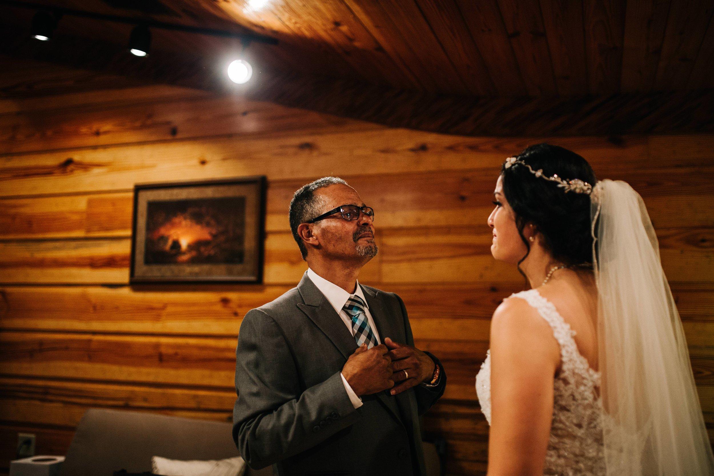 Club Lake Plantation Wedding (24 of 184).jpg