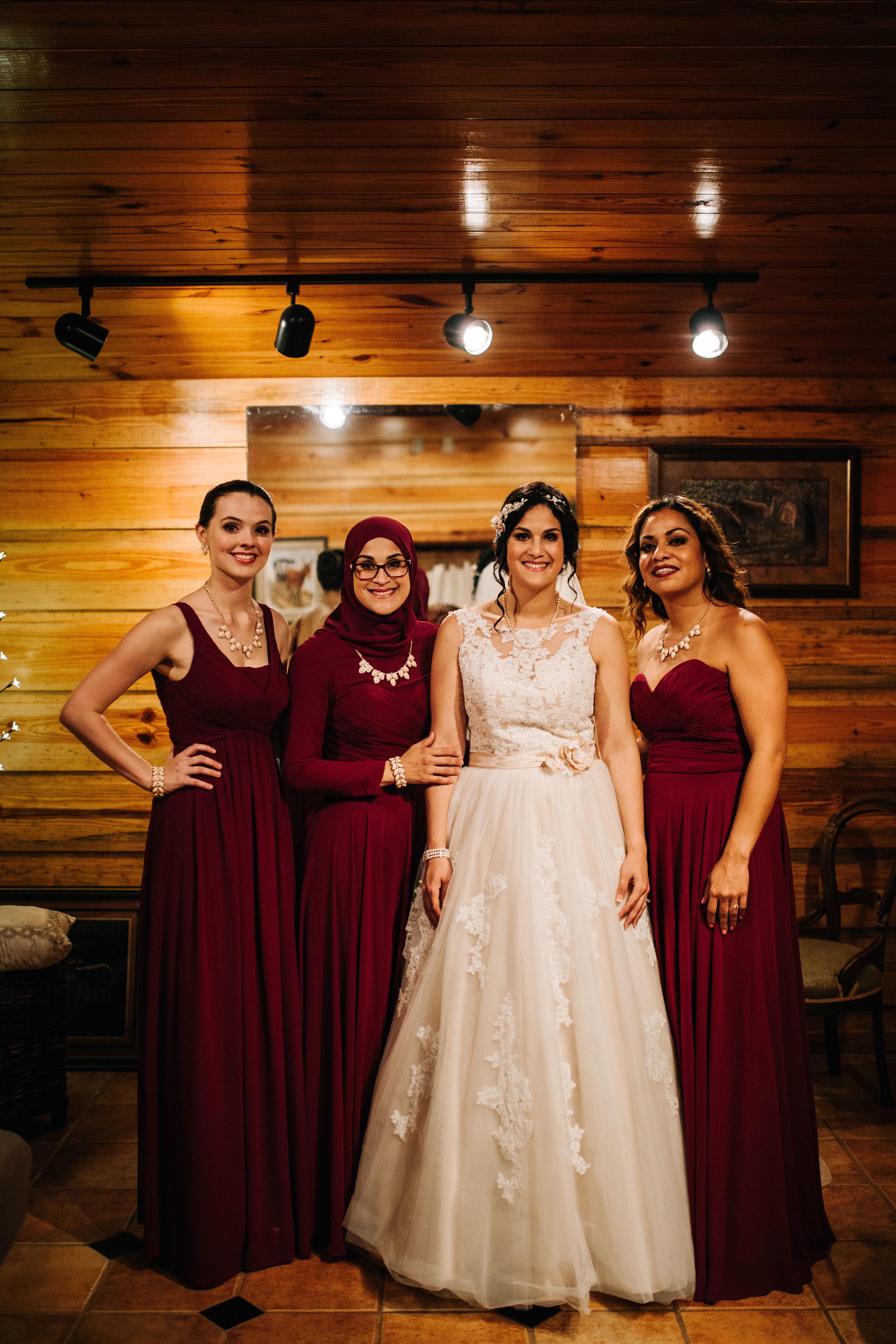 Club Lake Plantation Wedding (26 of 184).jpg