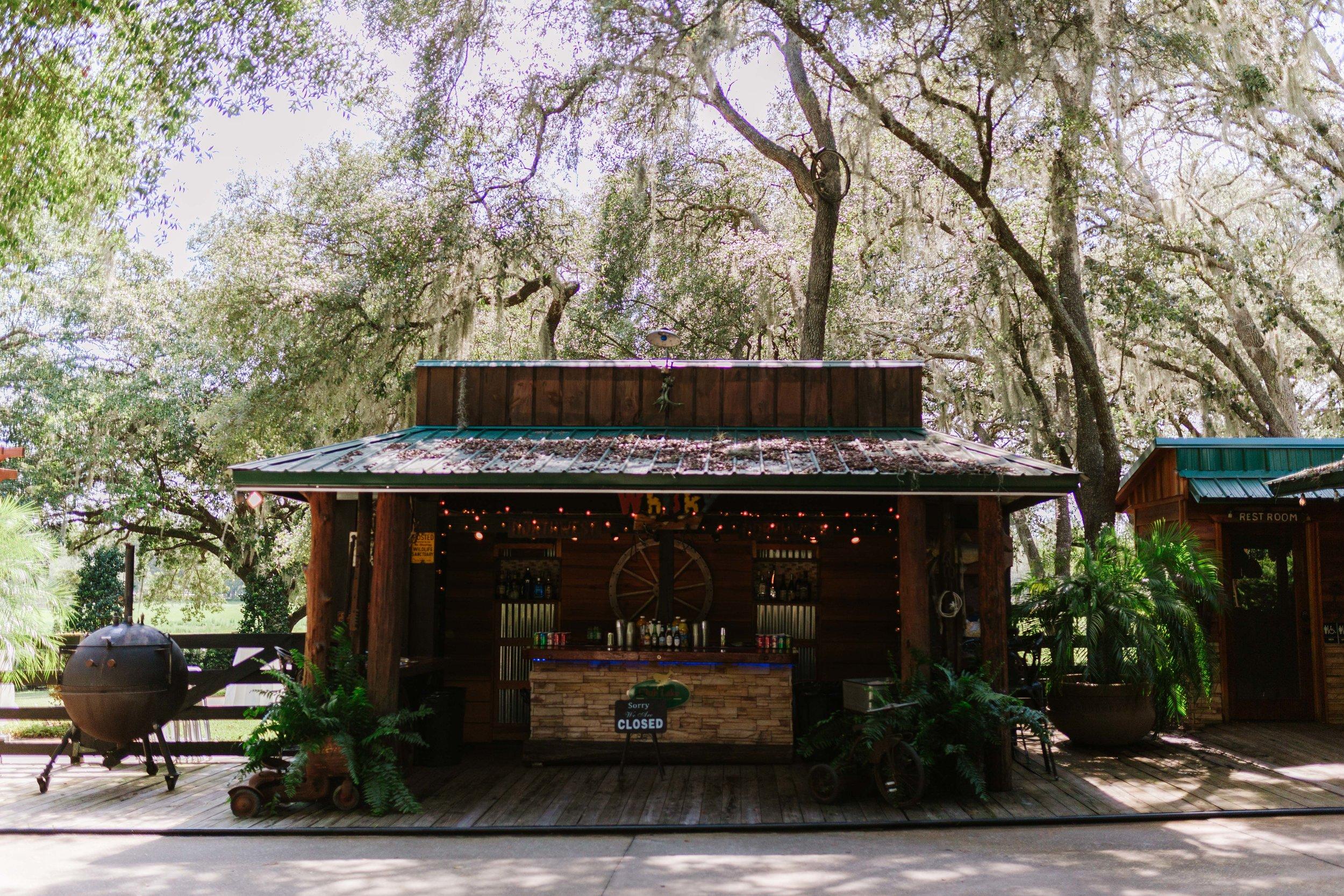 Club Lake Plantation Wedding (29 of 184).jpg