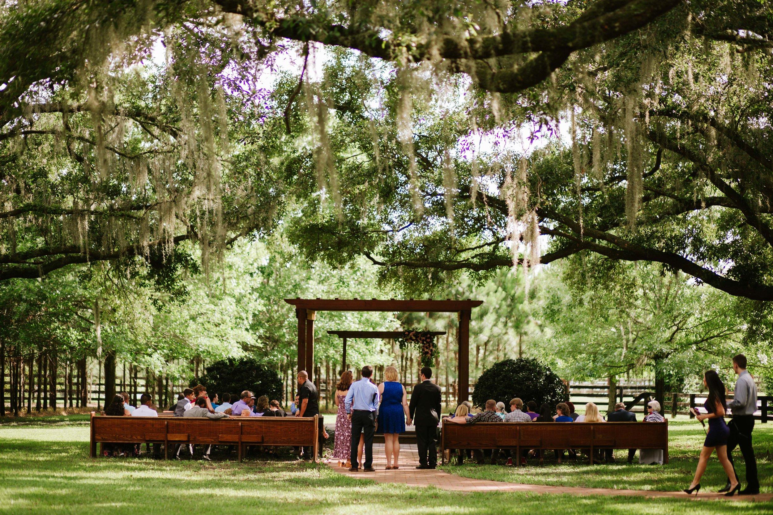 Club Lake Plantation Wedding (32 of 184).jpg