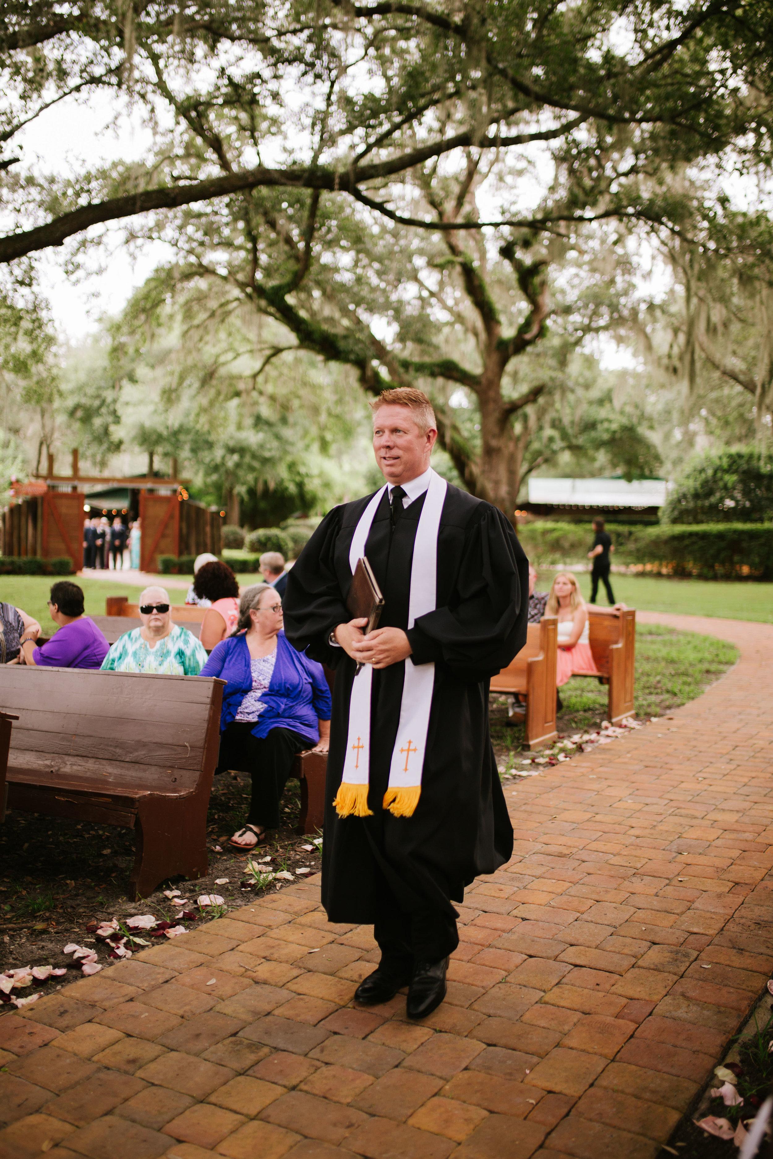 Club Lake Plantation Wedding (33 of 184).jpg