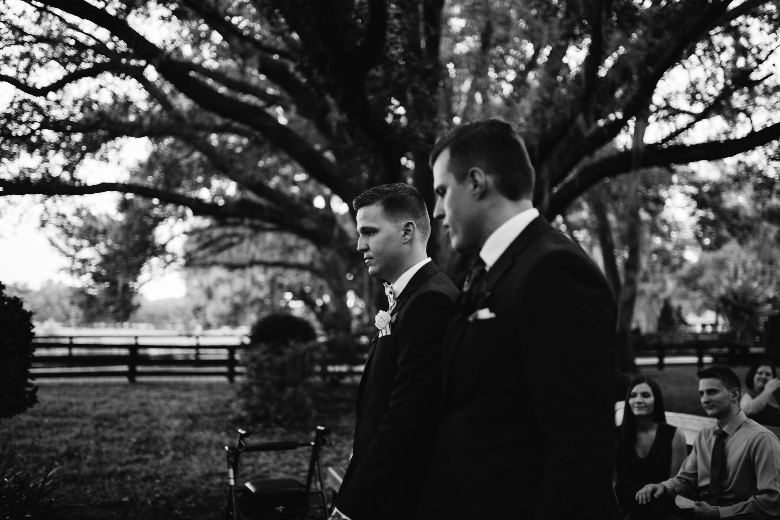 Club Lake Plantation Wedding (34 of 184).jpg