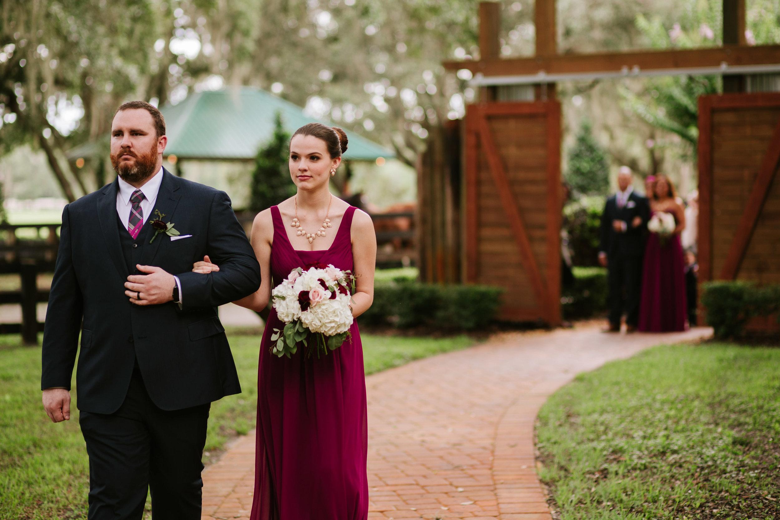 Club Lake Plantation Wedding (35 of 184).jpg