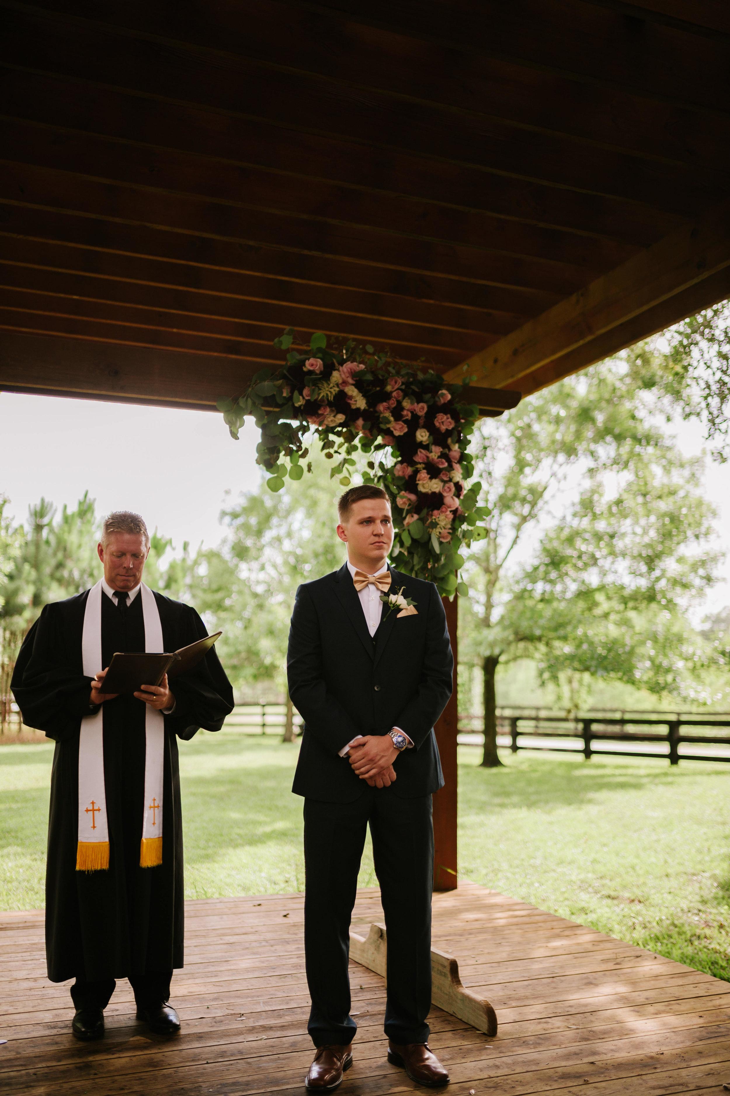 Club Lake Plantation Wedding (40 of 184).jpg