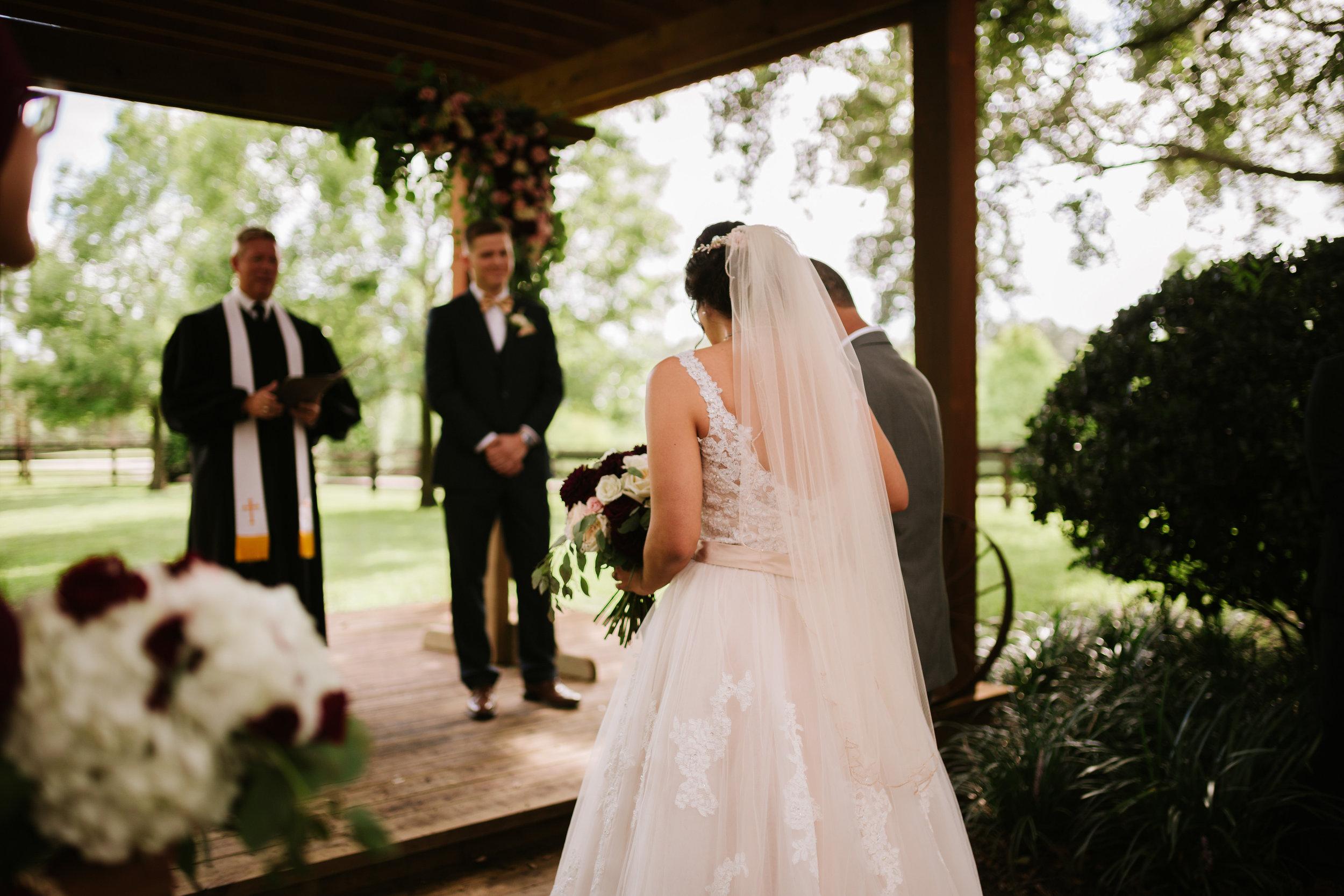 Club Lake Plantation Wedding (41 of 184).jpg