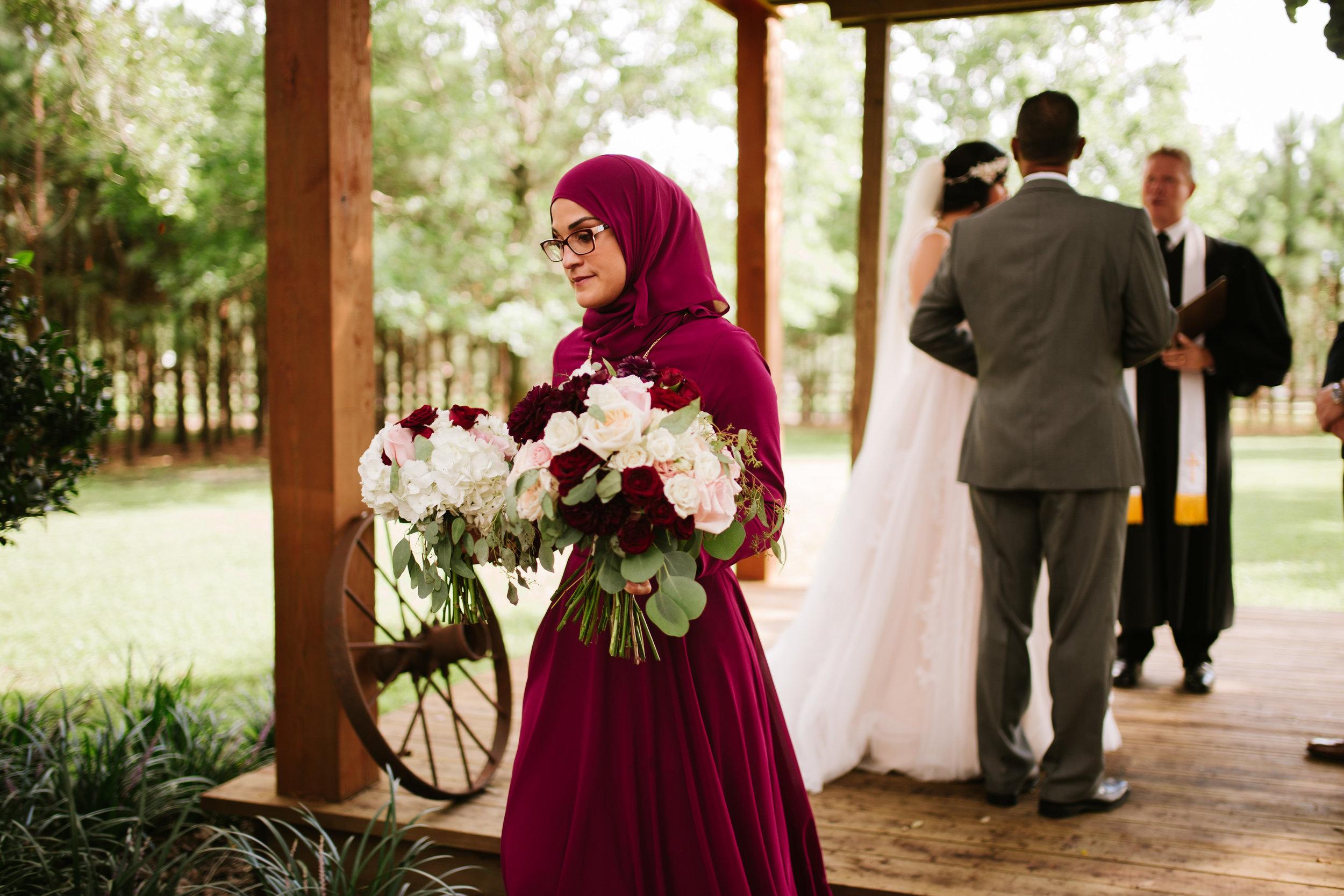 Club Lake Plantation Wedding (43 of 184).jpg