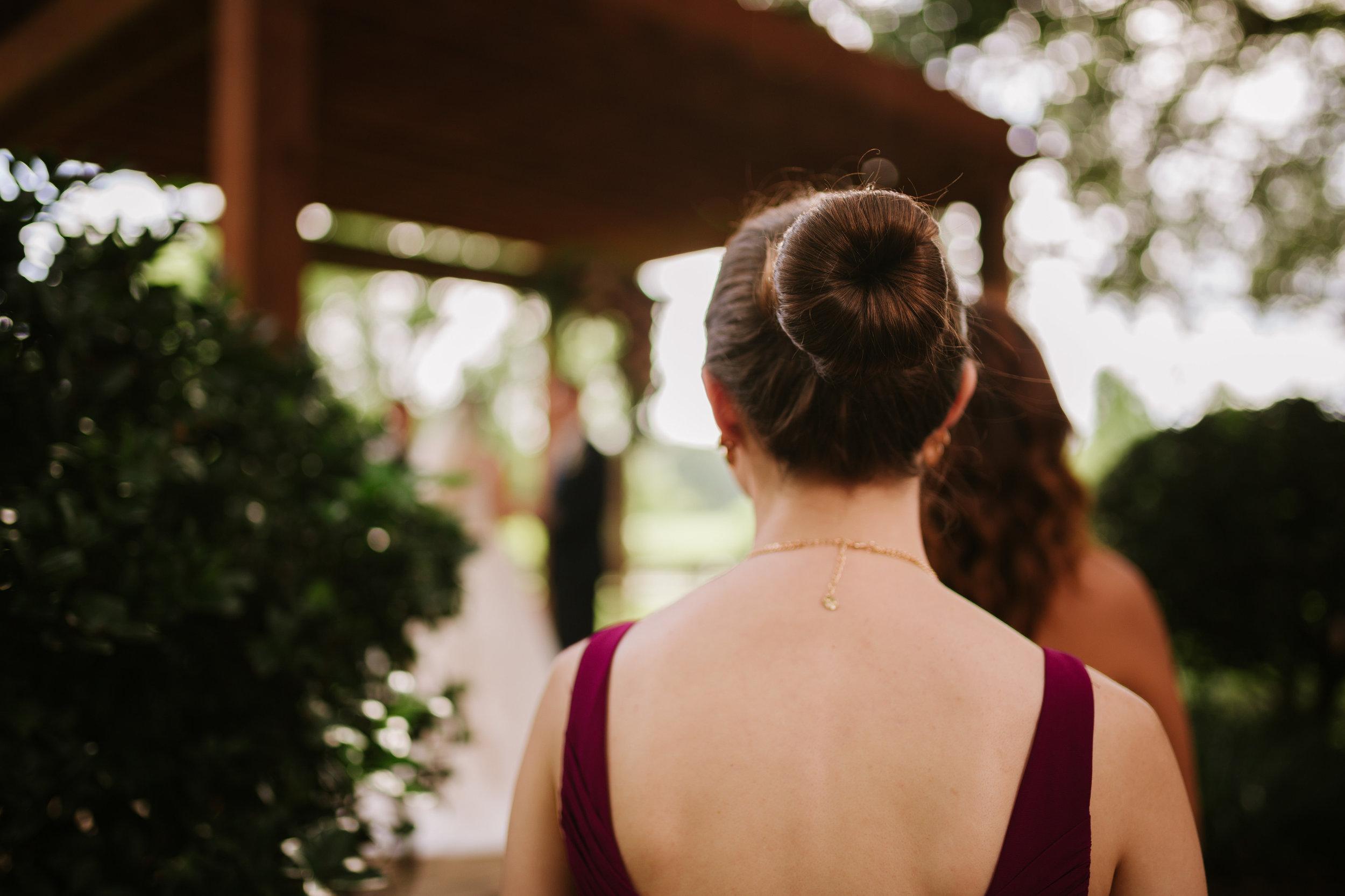 Club Lake Plantation Wedding (44 of 184).jpg
