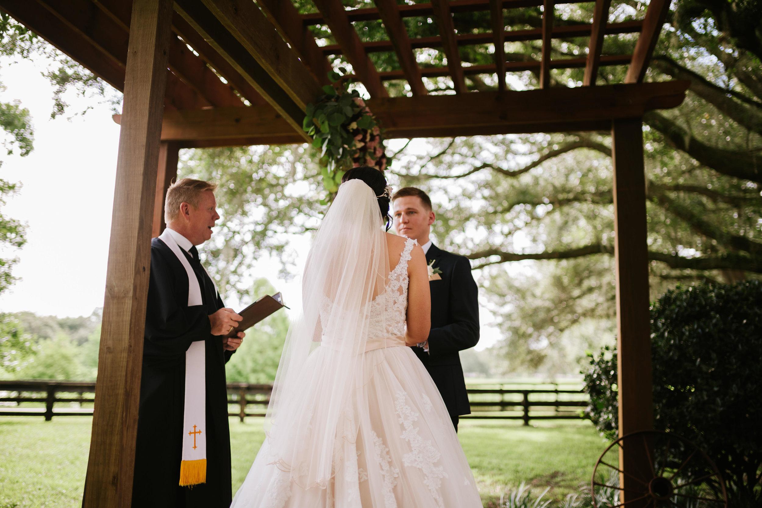 Club Lake Plantation Wedding (46 of 184).jpg