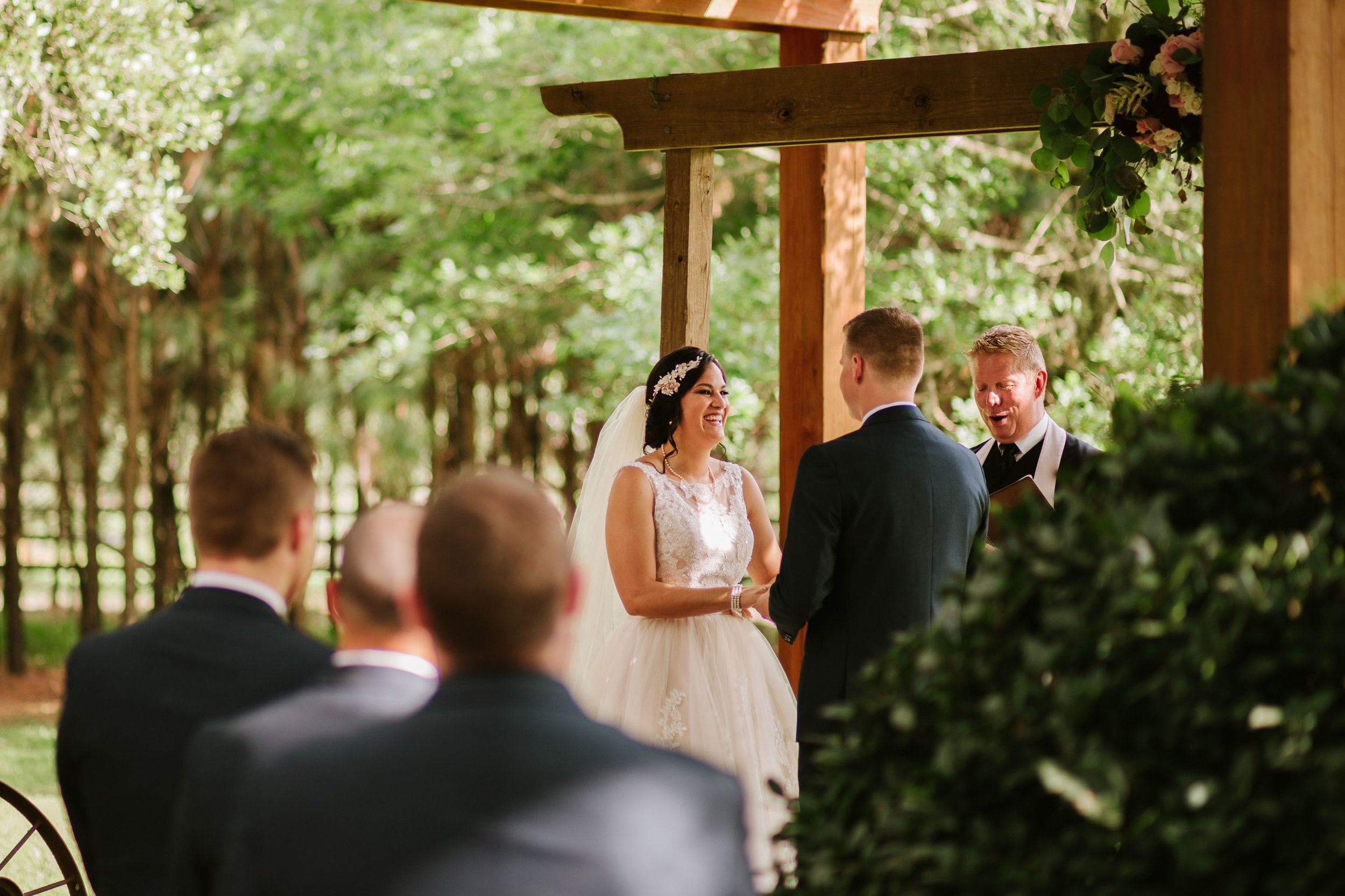 Club Lake Plantation Wedding (47 of 184).jpg