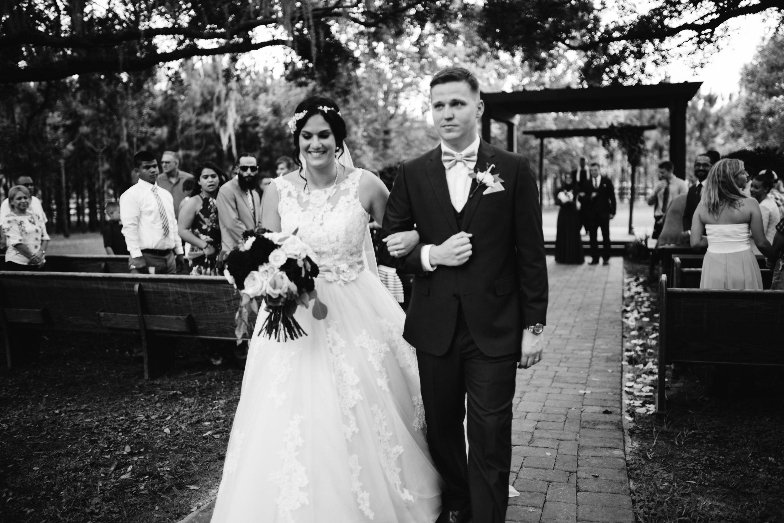 Club Lake Plantation Wedding (50 of 184).jpg