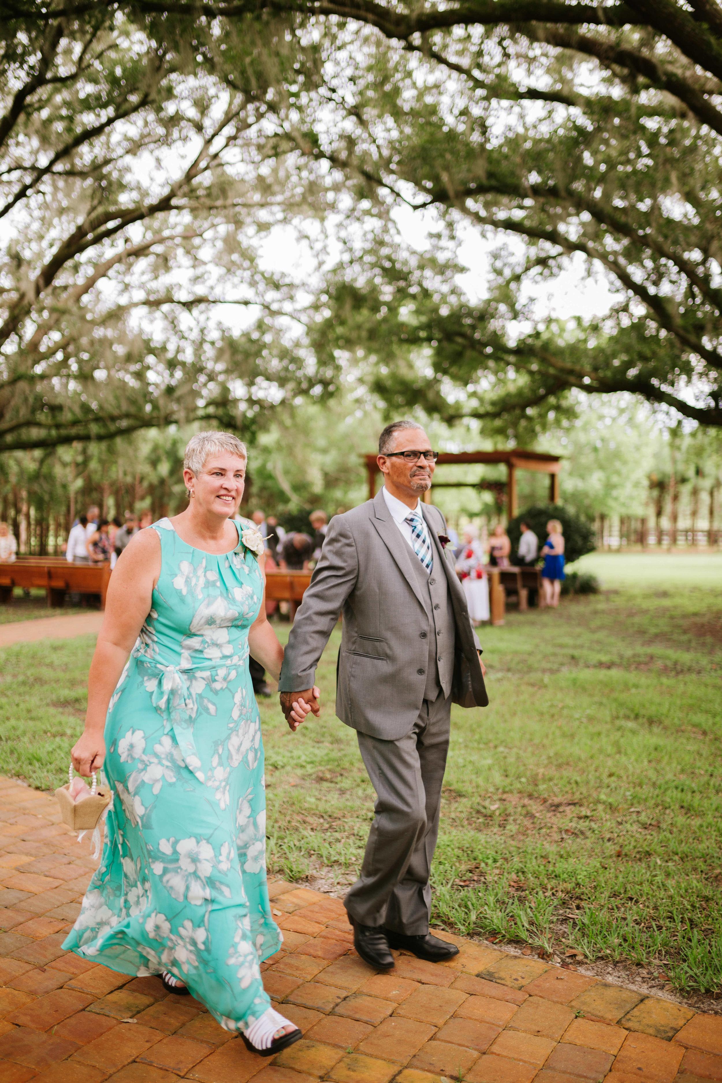 Club Lake Plantation Wedding (55 of 184).jpg