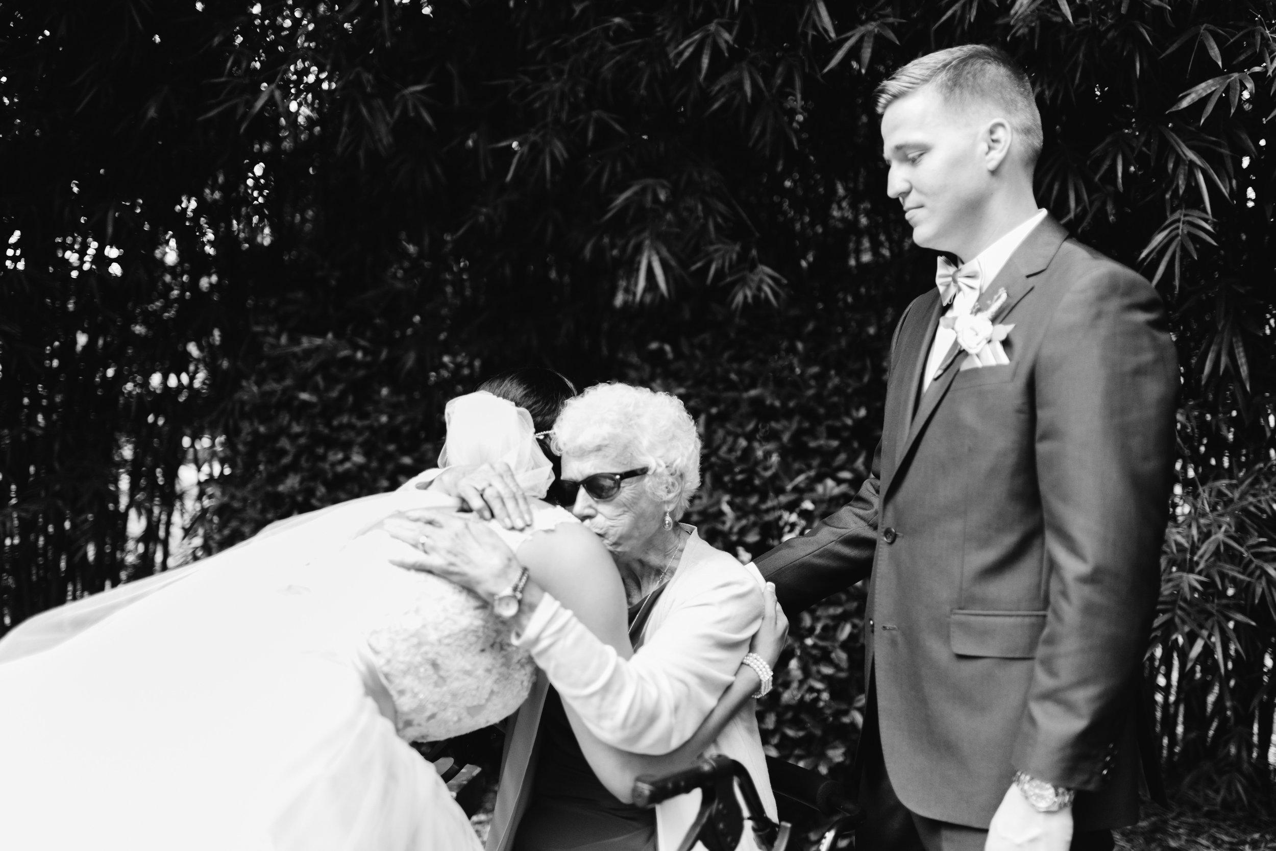 Club Lake Plantation Wedding (59 of 184).jpg