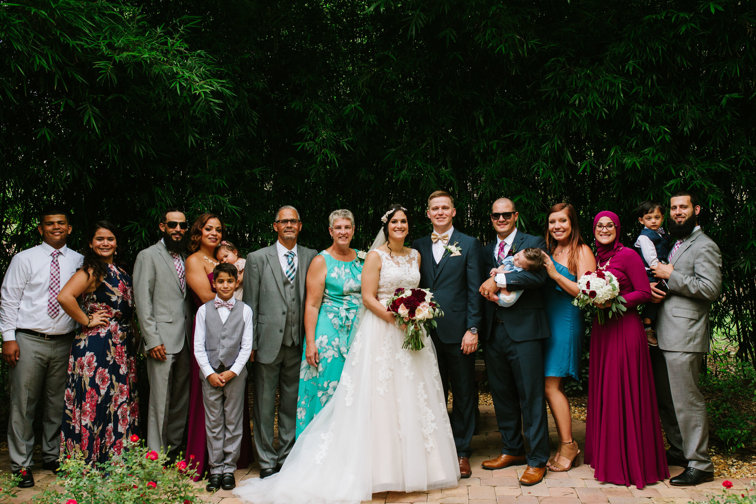 Club Lake Plantation Wedding (62 of 184).jpg
