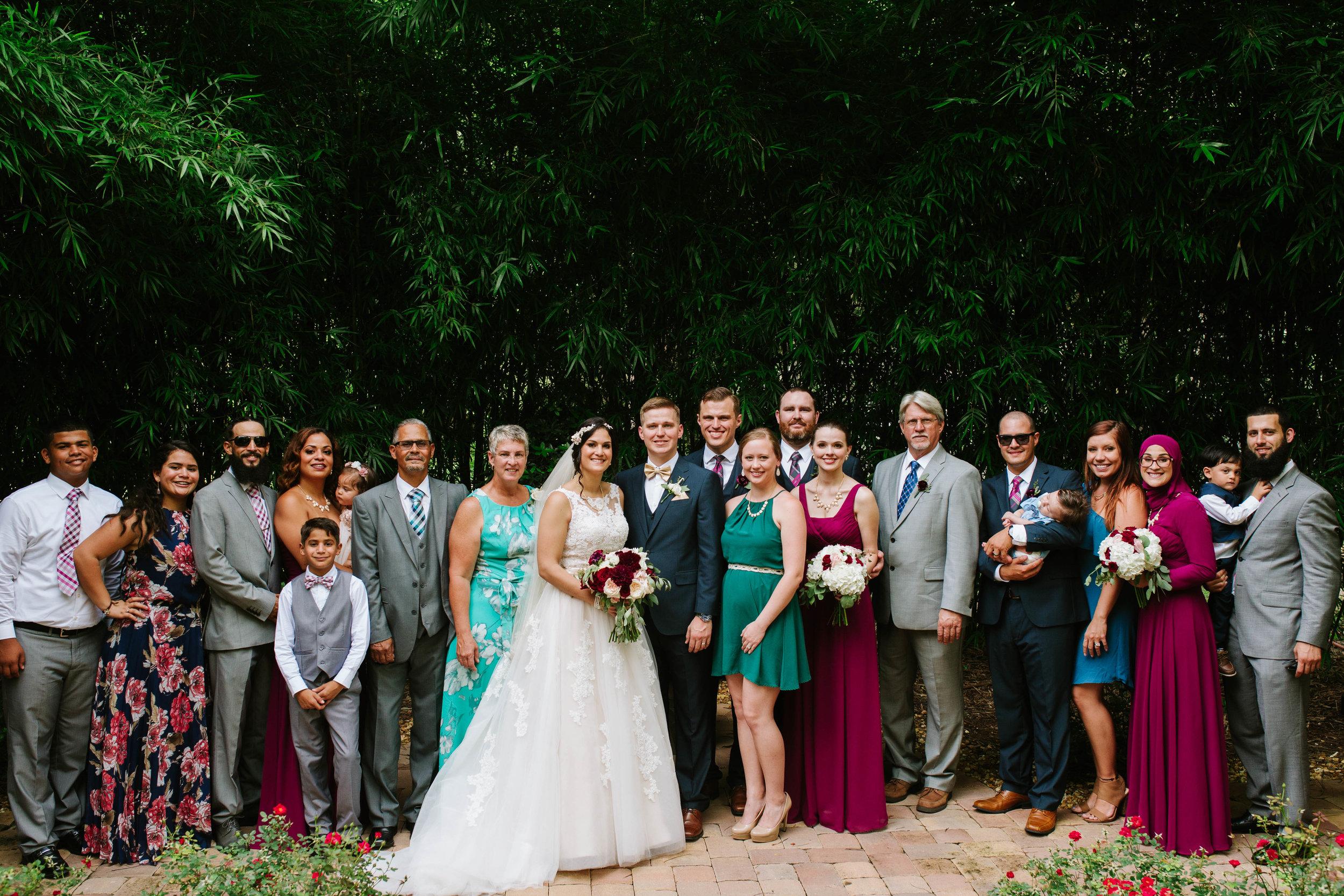Club Lake Plantation Wedding (61 of 184).jpg
