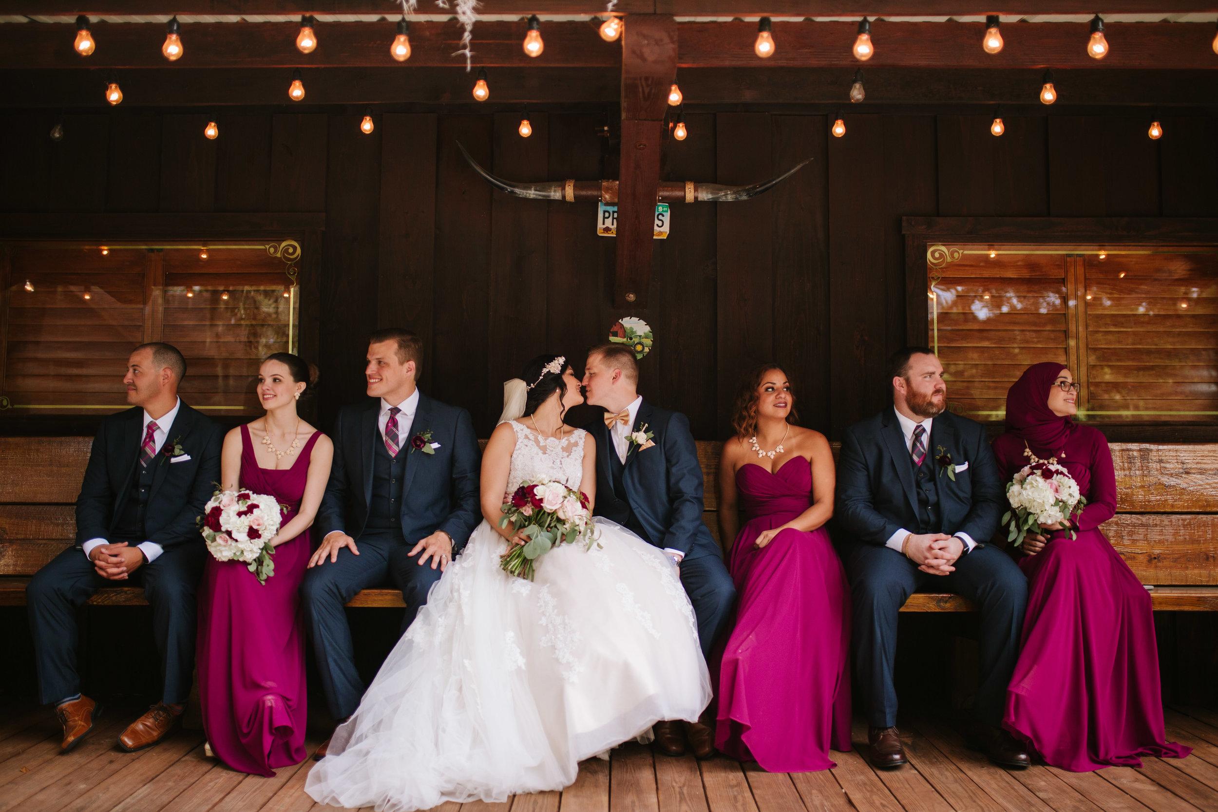 Club Lake Plantation Wedding (66 of 184).jpg
