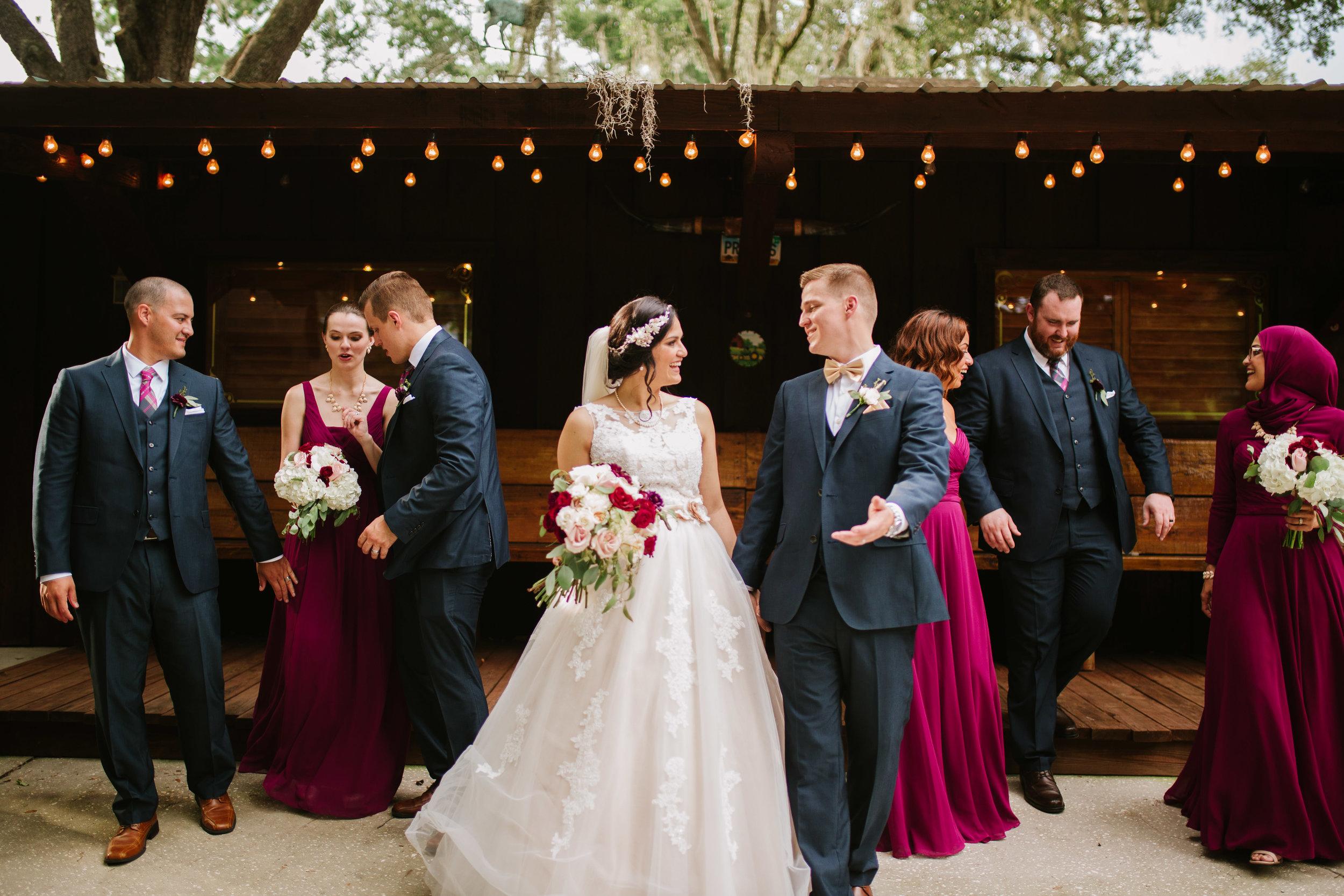 Club Lake Plantation Wedding (67 of 184).jpg