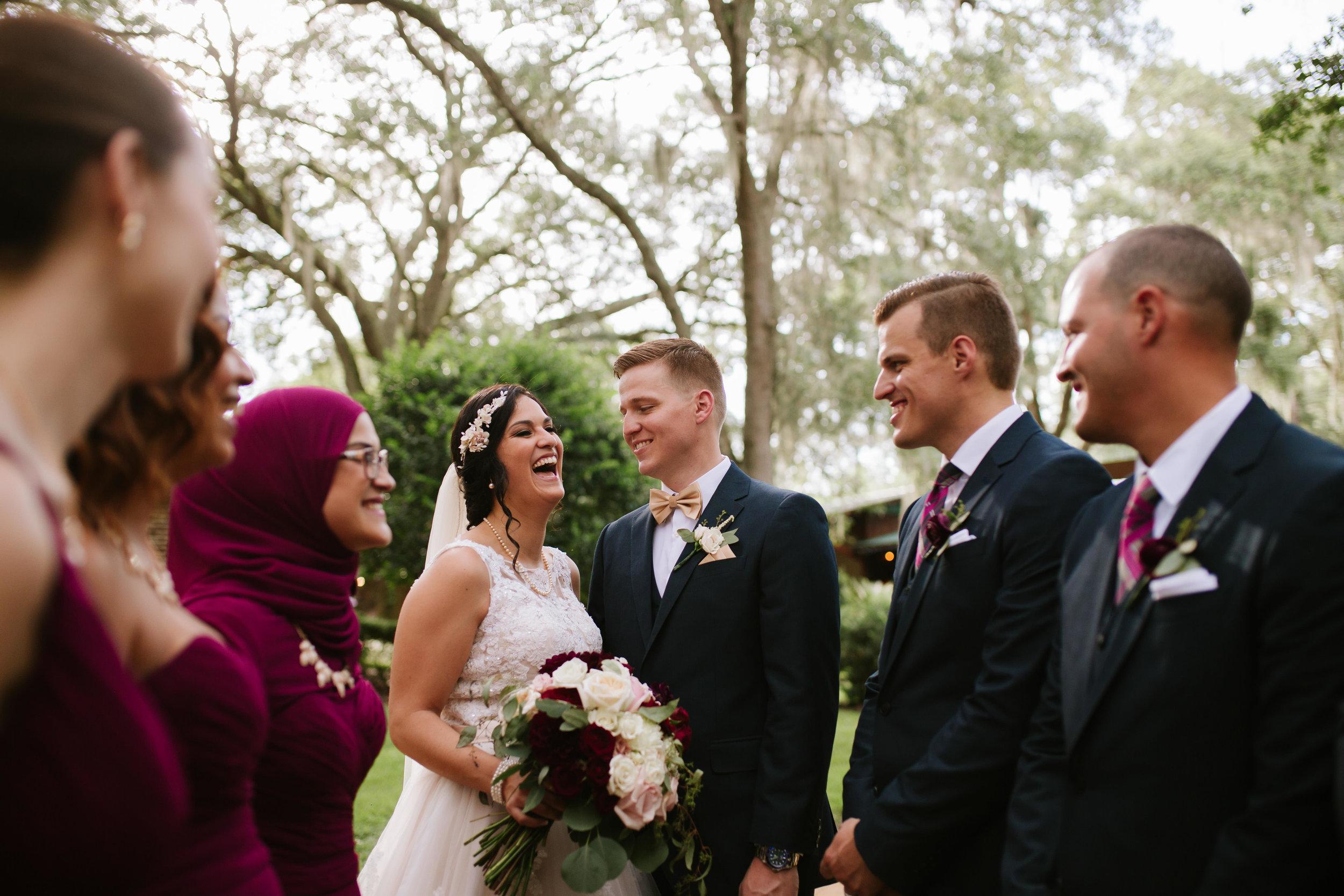 Club Lake Plantation Wedding (69 of 184).jpg