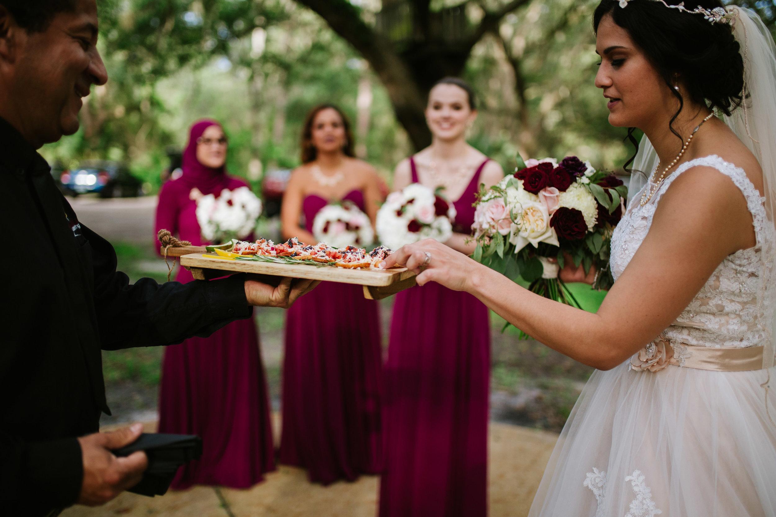 Club Lake Plantation Wedding (72 of 184).jpg