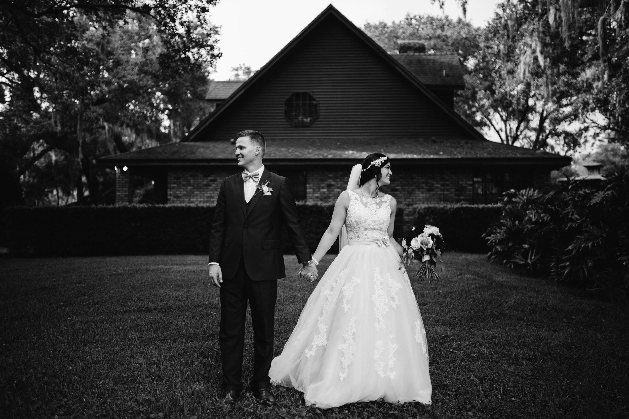 Club Lake Plantation Wedding (83 of 184).jpg