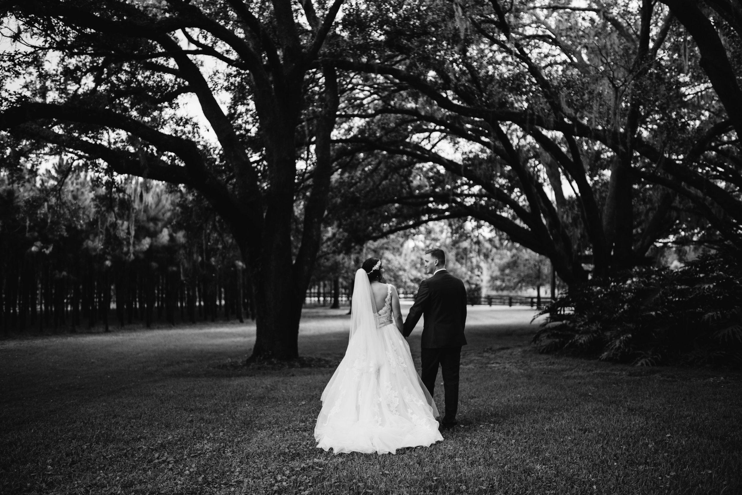Club Lake Plantation Wedding (85 of 184).jpg