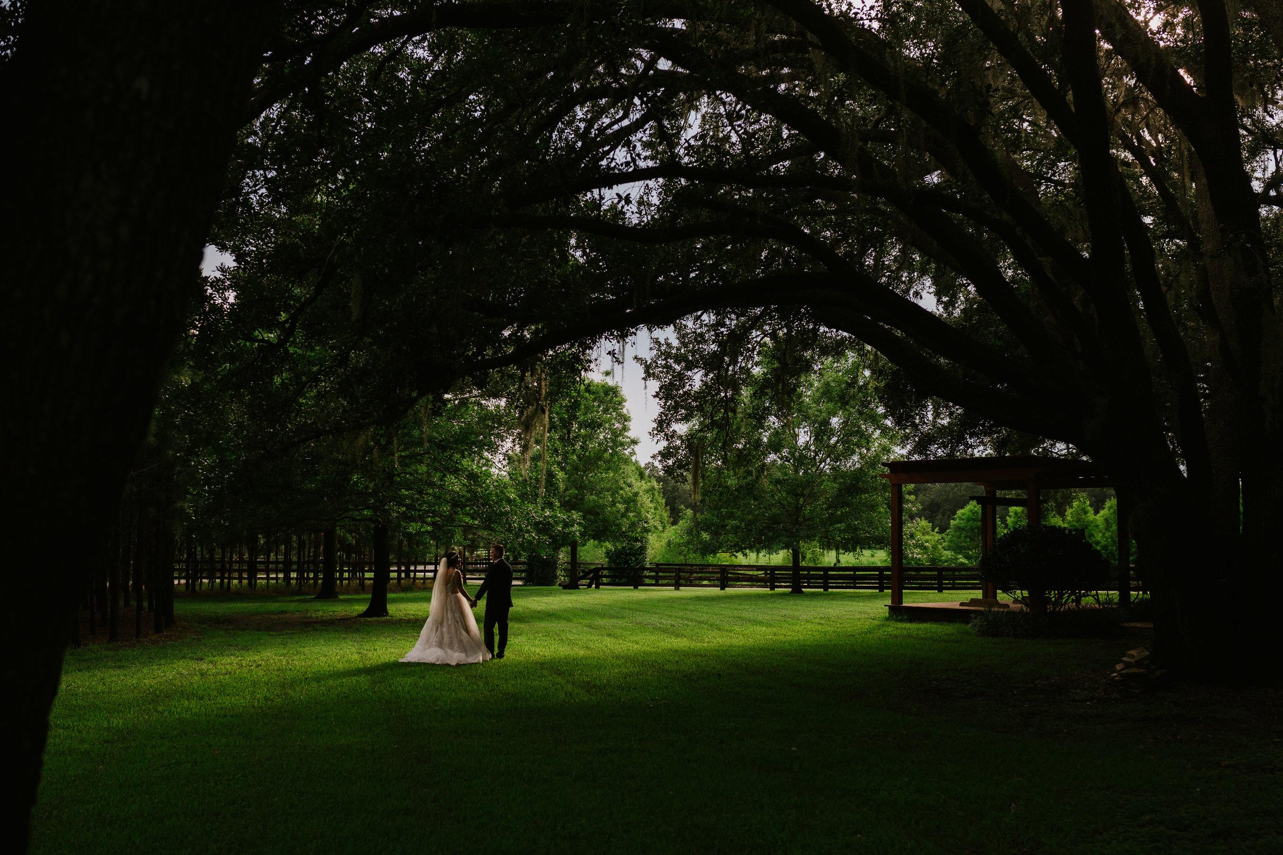 Club Lake Plantation Wedding (86 of 184).jpg
