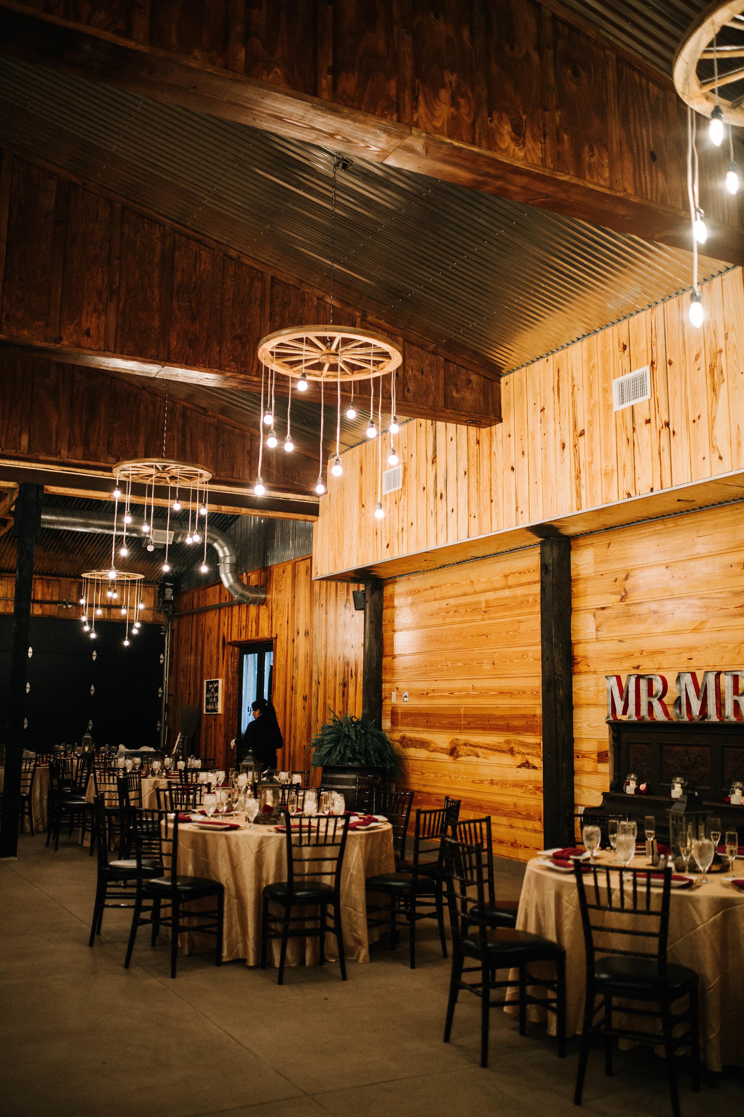 Club Lake Plantation Wedding (96 of 184).jpg