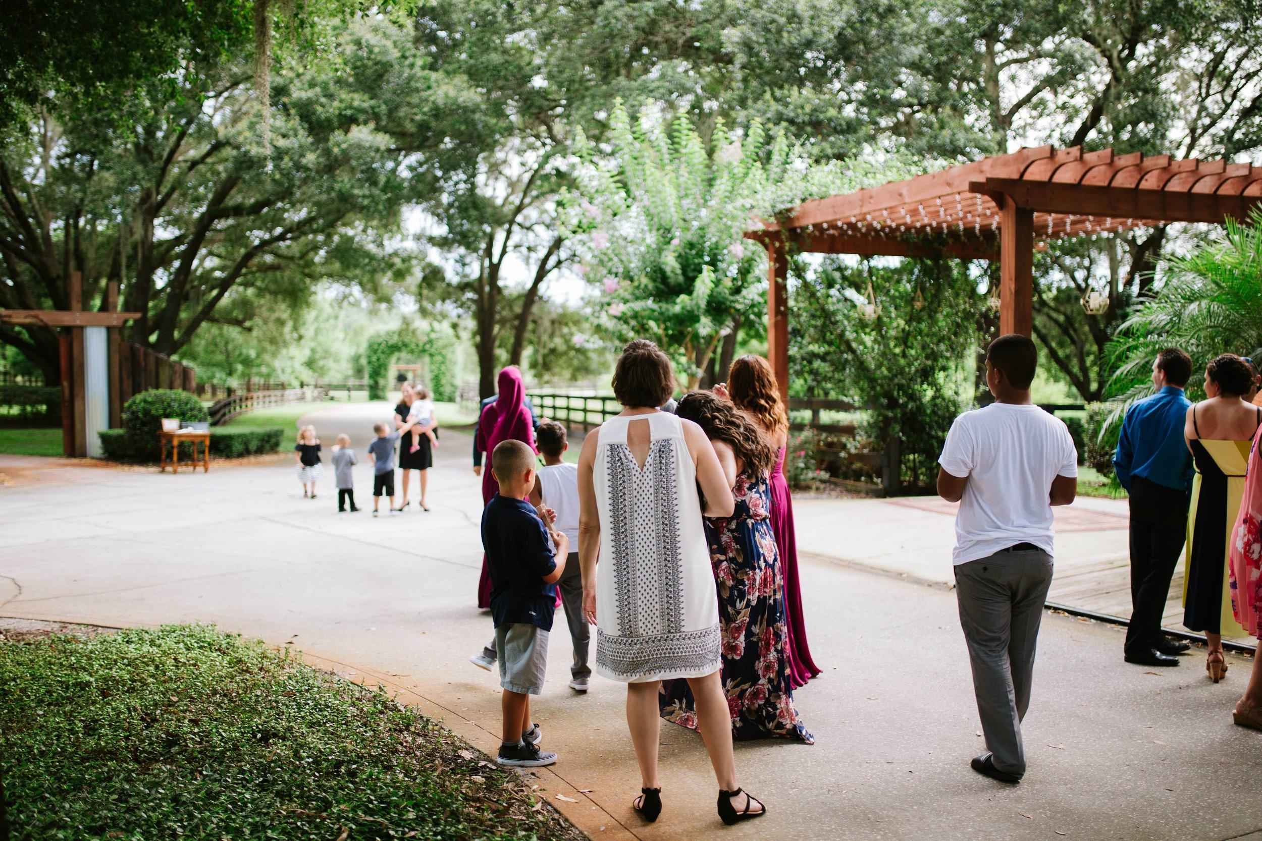 Club Lake Plantation Wedding (100 of 184).jpg