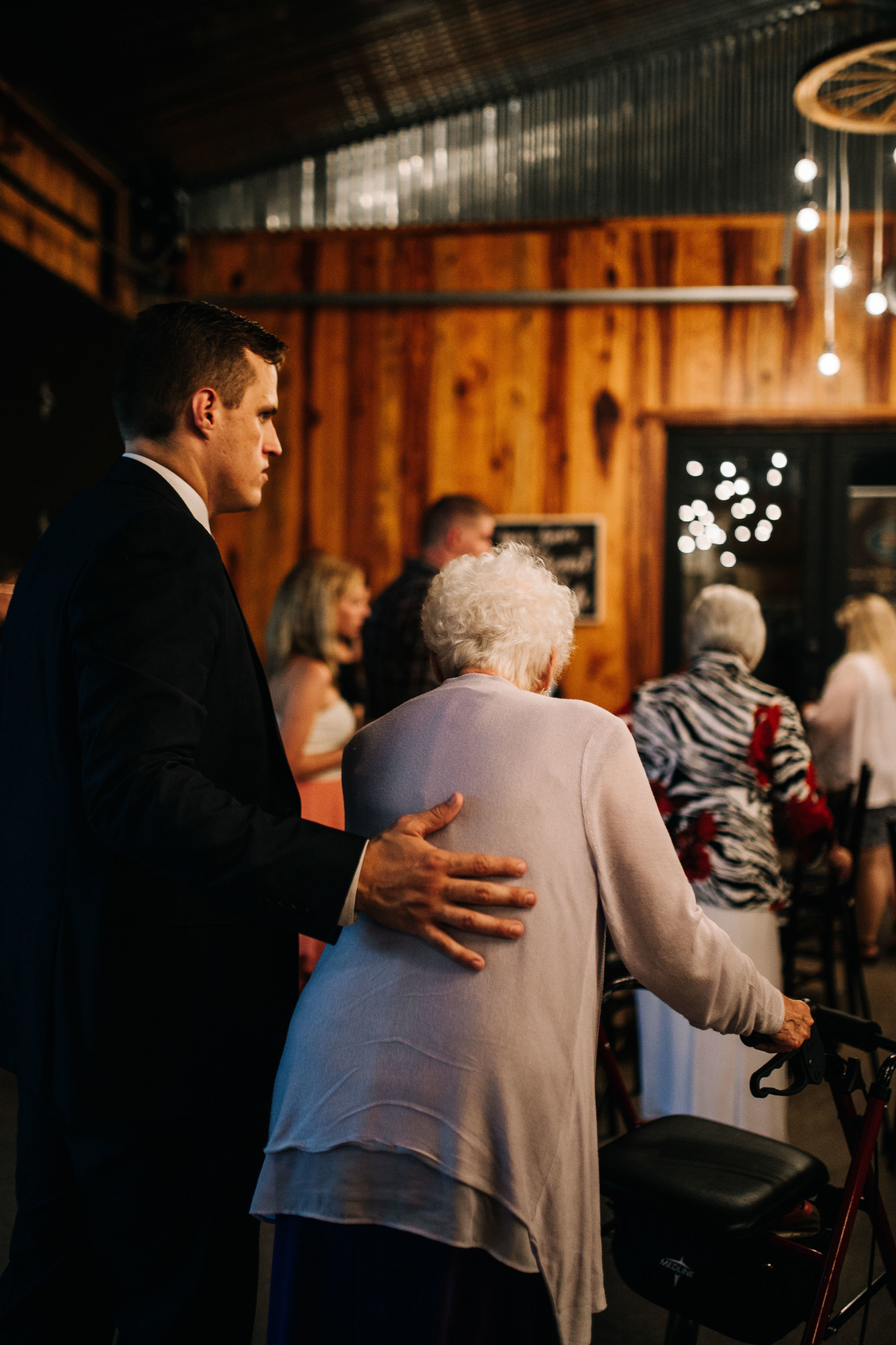 Club Lake Plantation Wedding (104 of 184).jpg