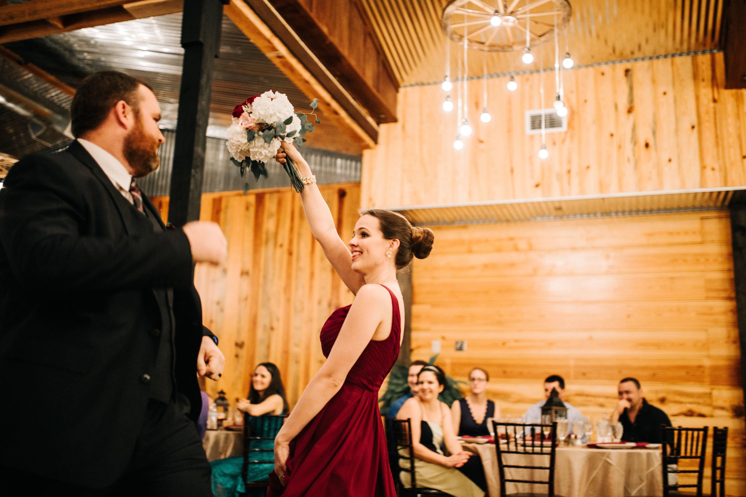 Club Lake Plantation Wedding (109 of 184).jpg