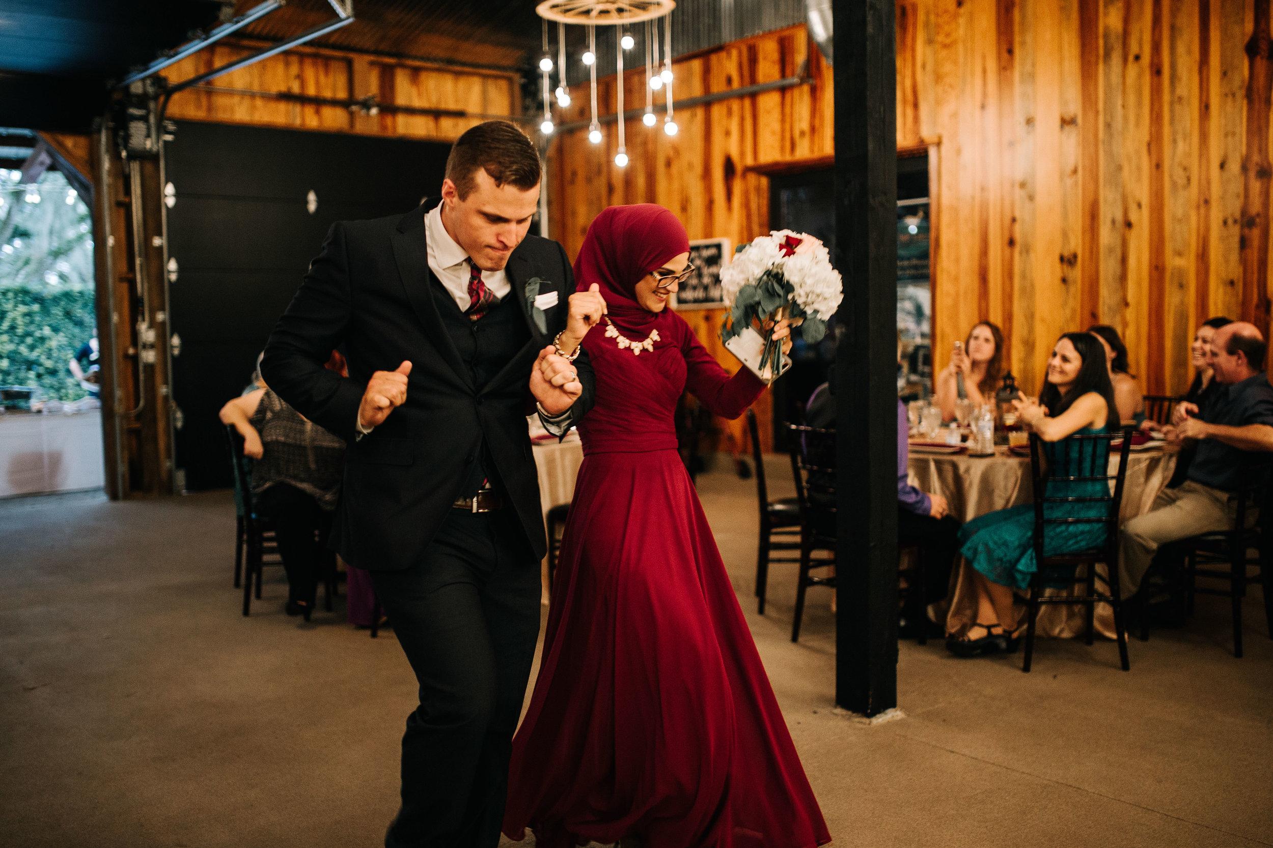 Club Lake Plantation Wedding (111 of 184).jpg