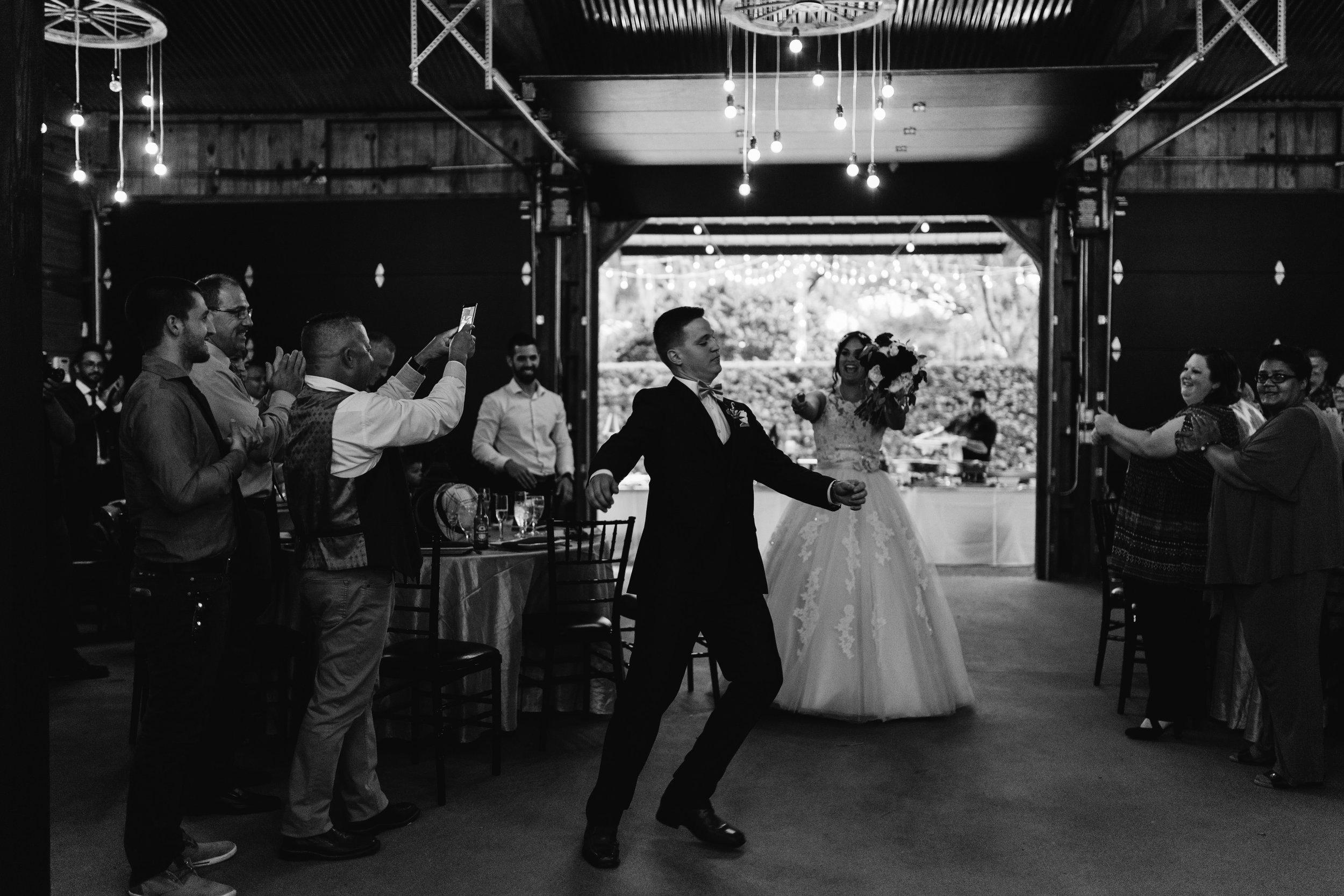 Club Lake Plantation Wedding (112 of 184).jpg