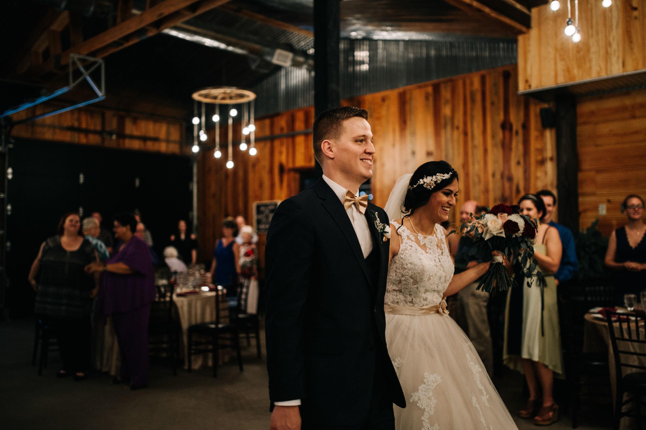 Club Lake Plantation Wedding (113 of 184).jpg