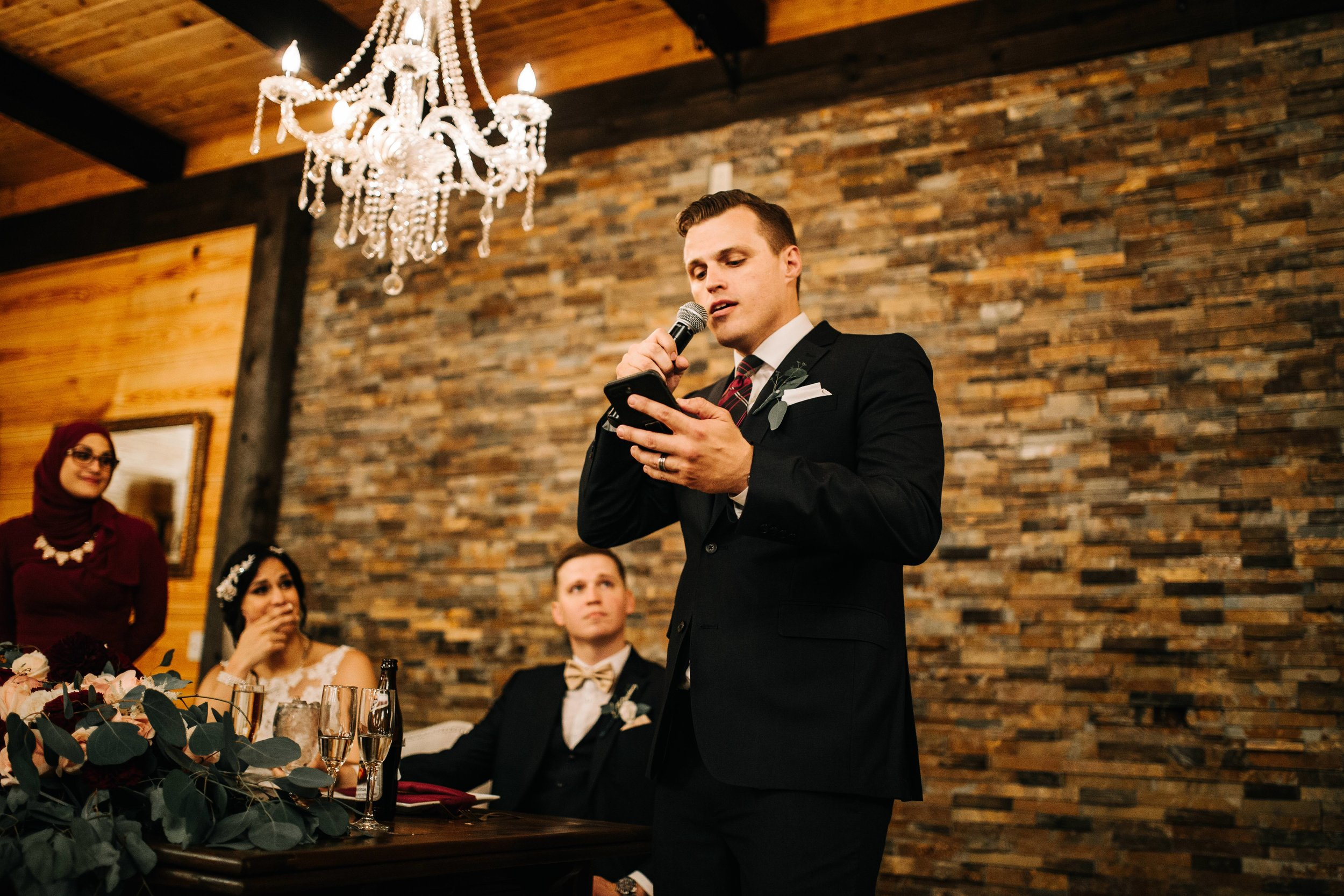 Club Lake Plantation Wedding (114 of 184).jpg
