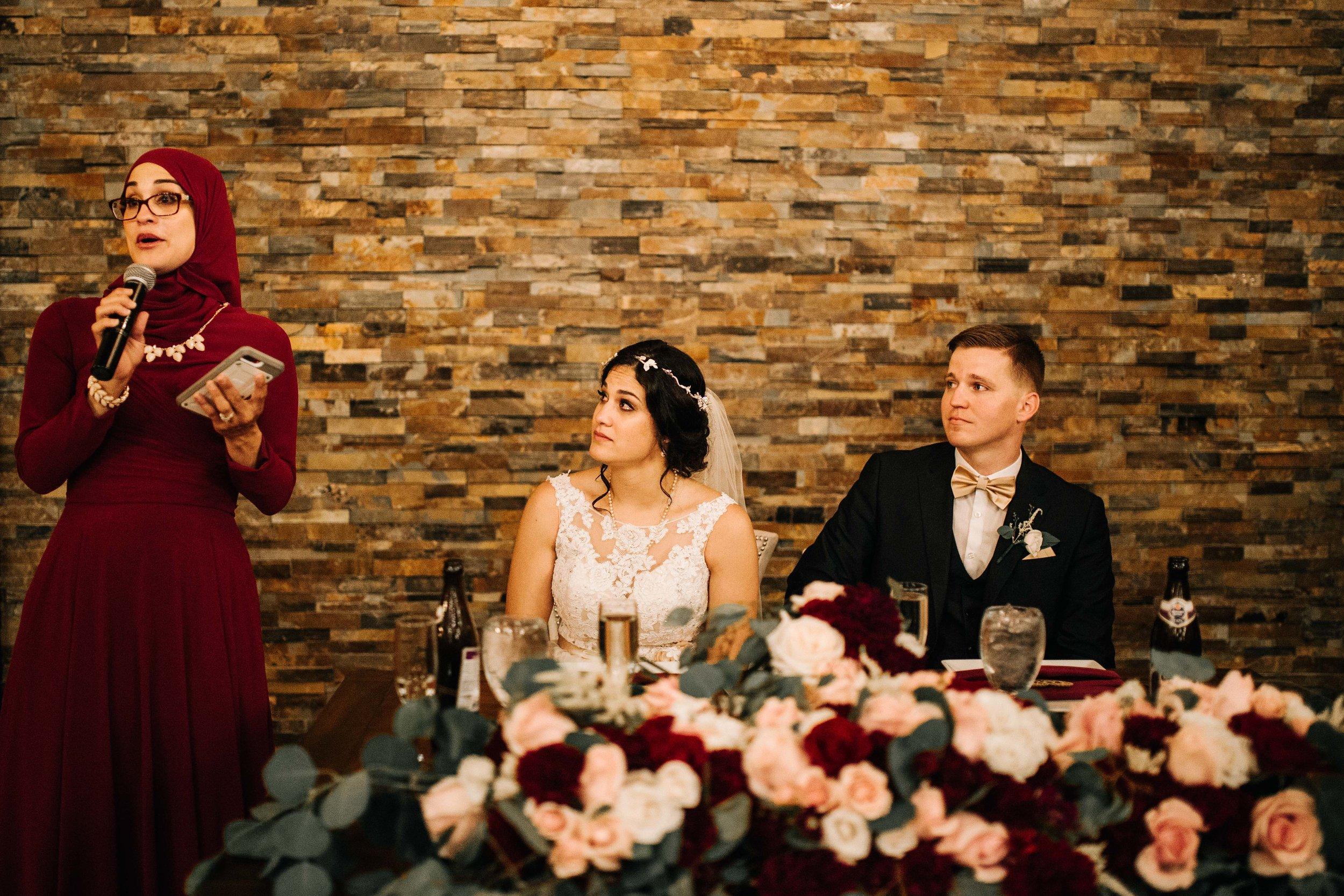 Club Lake Plantation Wedding (119 of 184).jpg