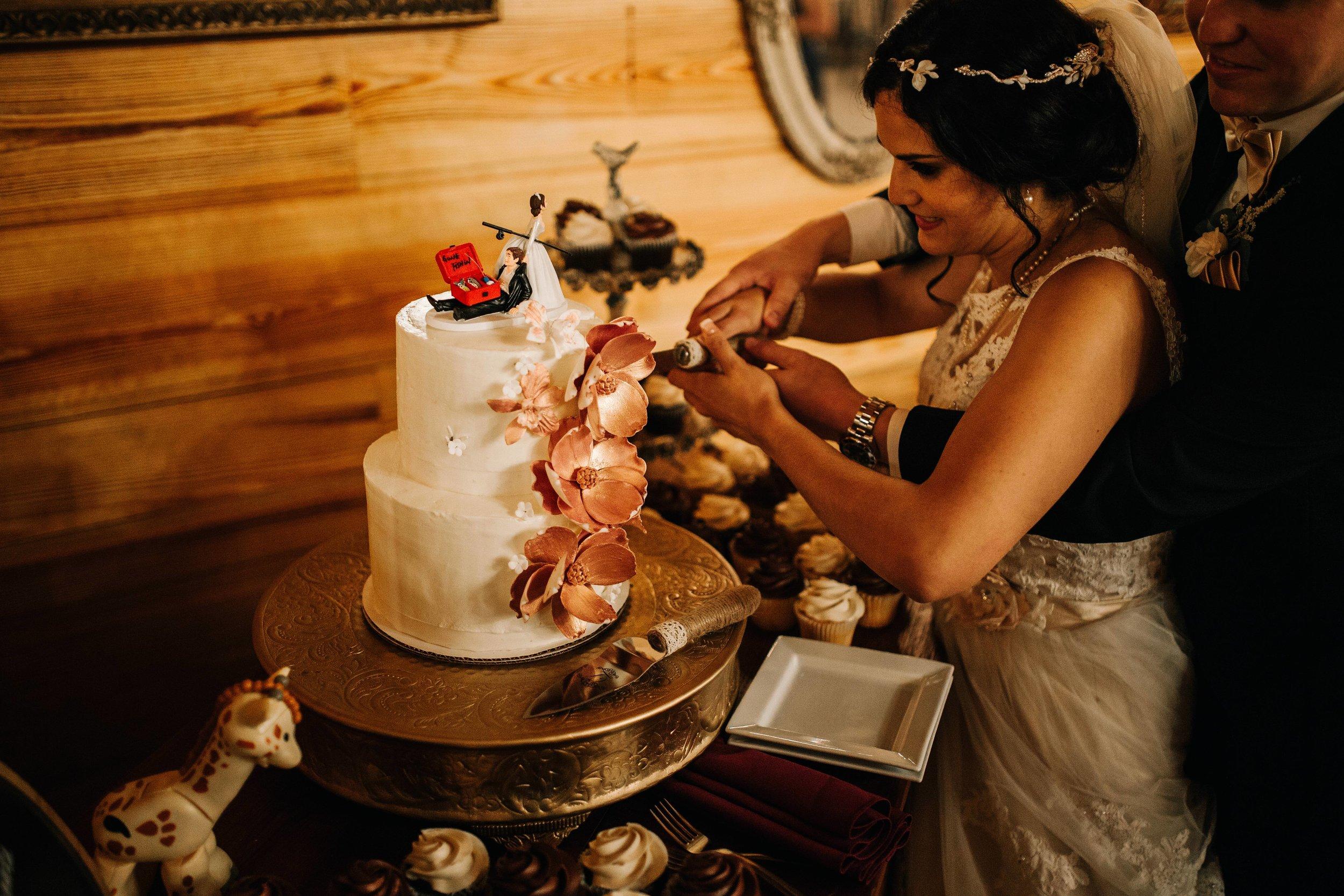 Club Lake Plantation Wedding (129 of 184).jpg
