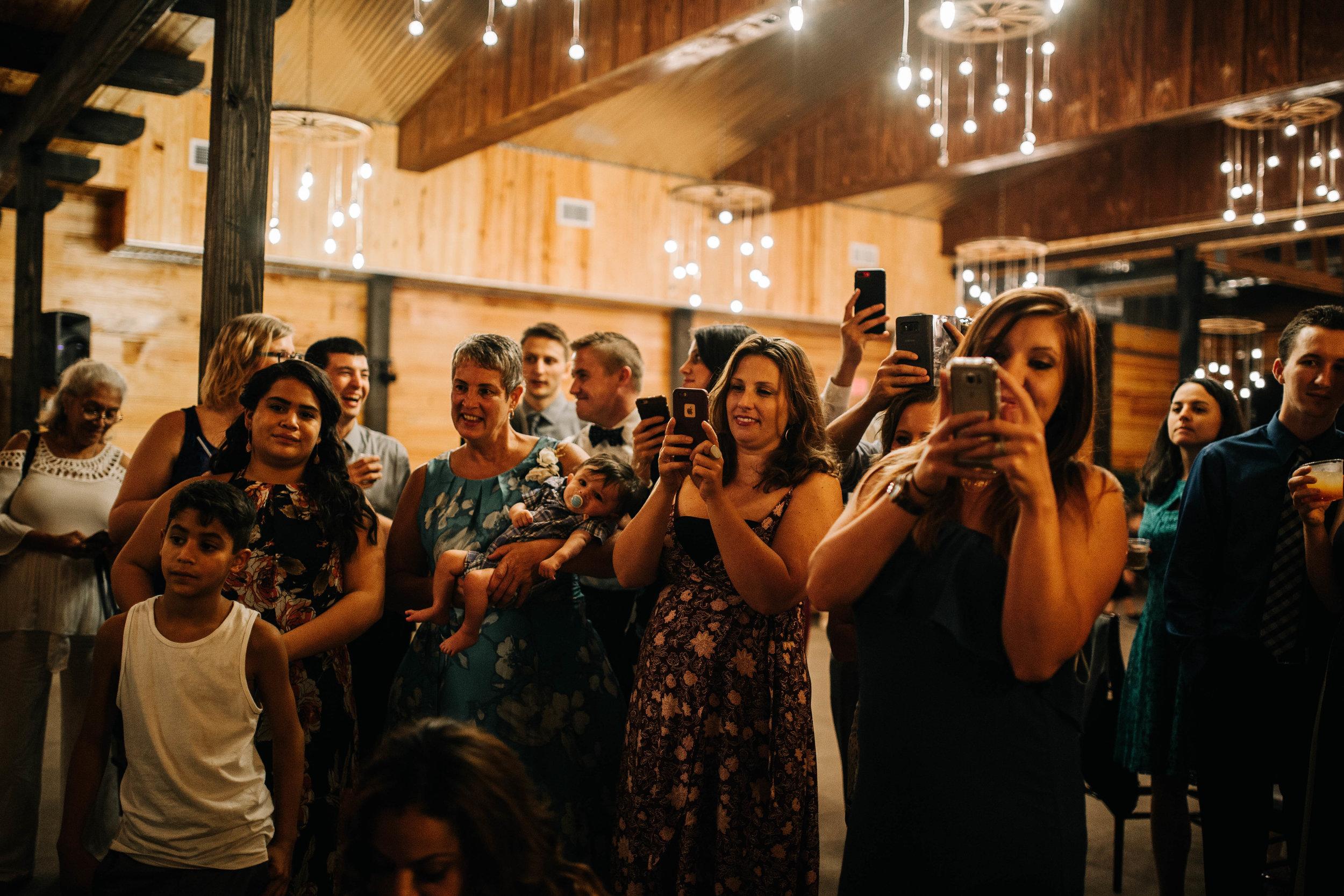 Club Lake Plantation Wedding (130 of 184).jpg